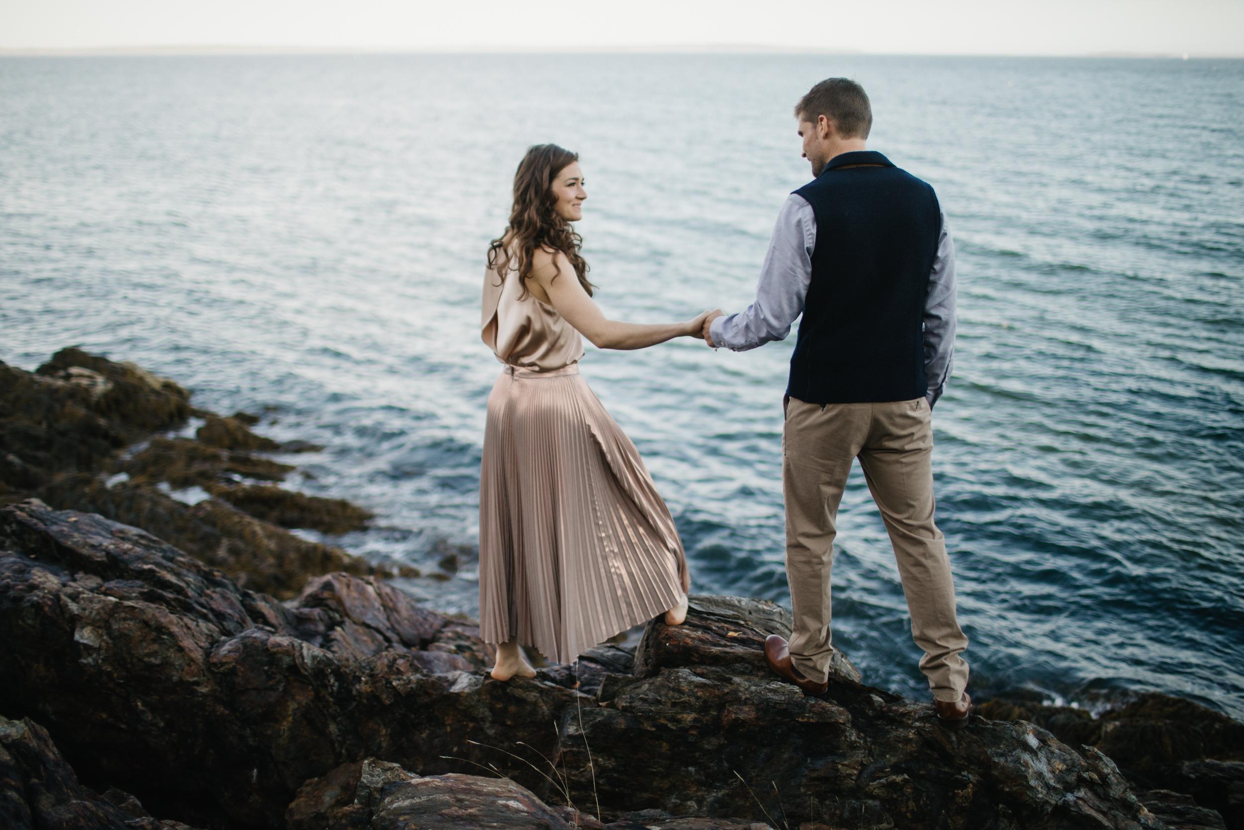 Mackenzie_Collins_Day_Two_Flatbread_Company_rockport_Maine_wedding_029.jpg