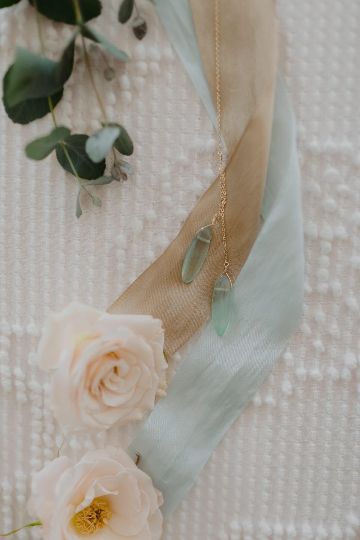 LFA_capeelizabeth_elopement_maine_coast_wedding_006.jpg