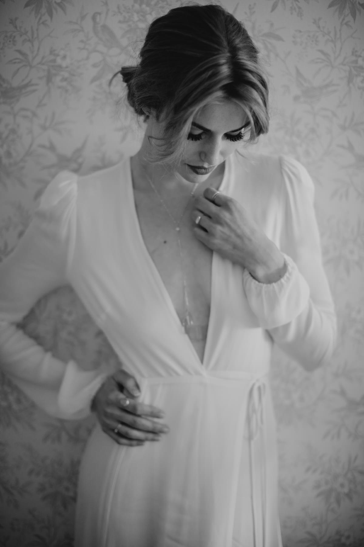 LFA_capeelizabeth_elopement_maine_coast_wedding_014.jpg