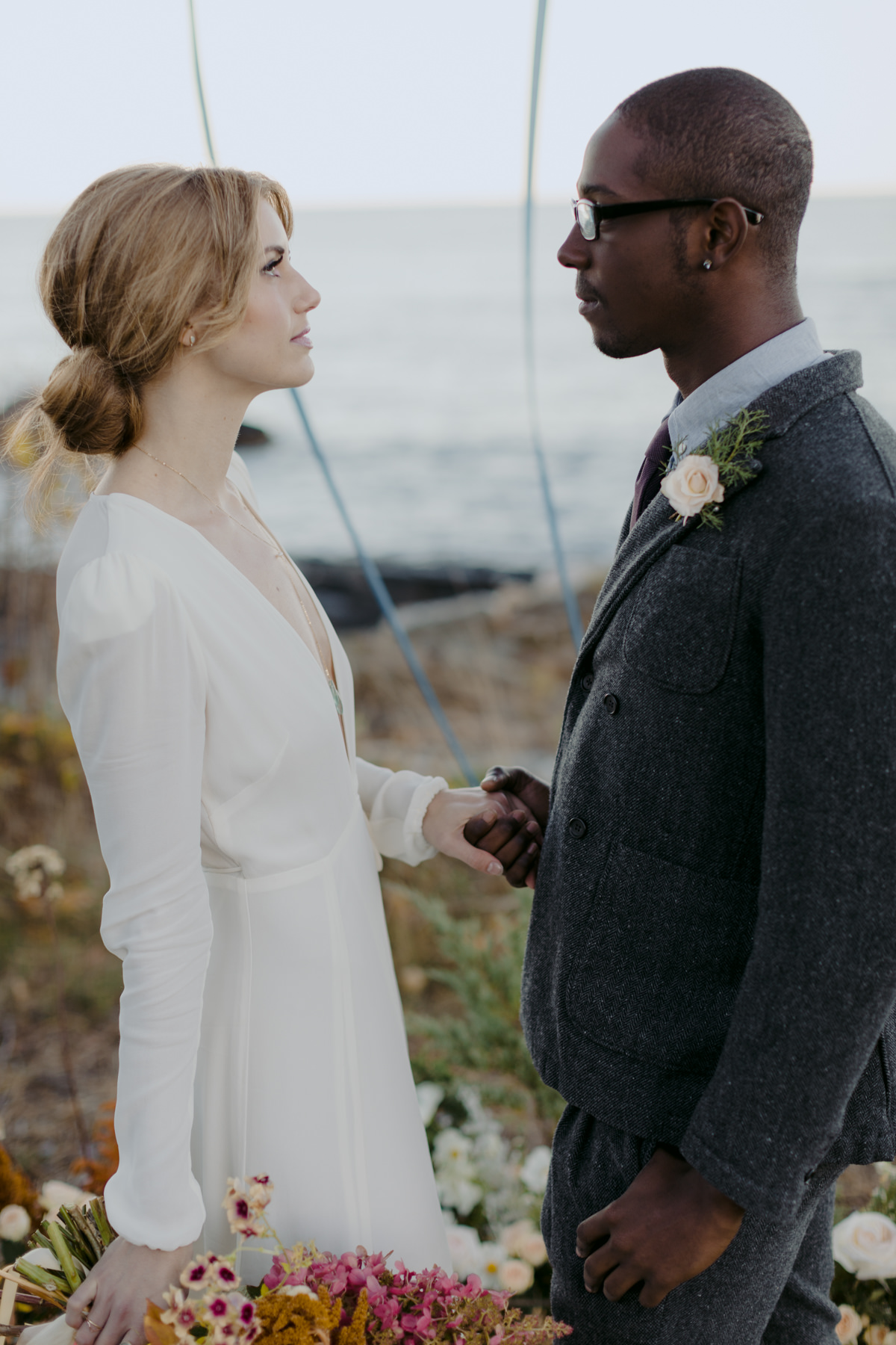 LFA_capeelizabeth_elopement_maine_coast_wedding_030.jpg
