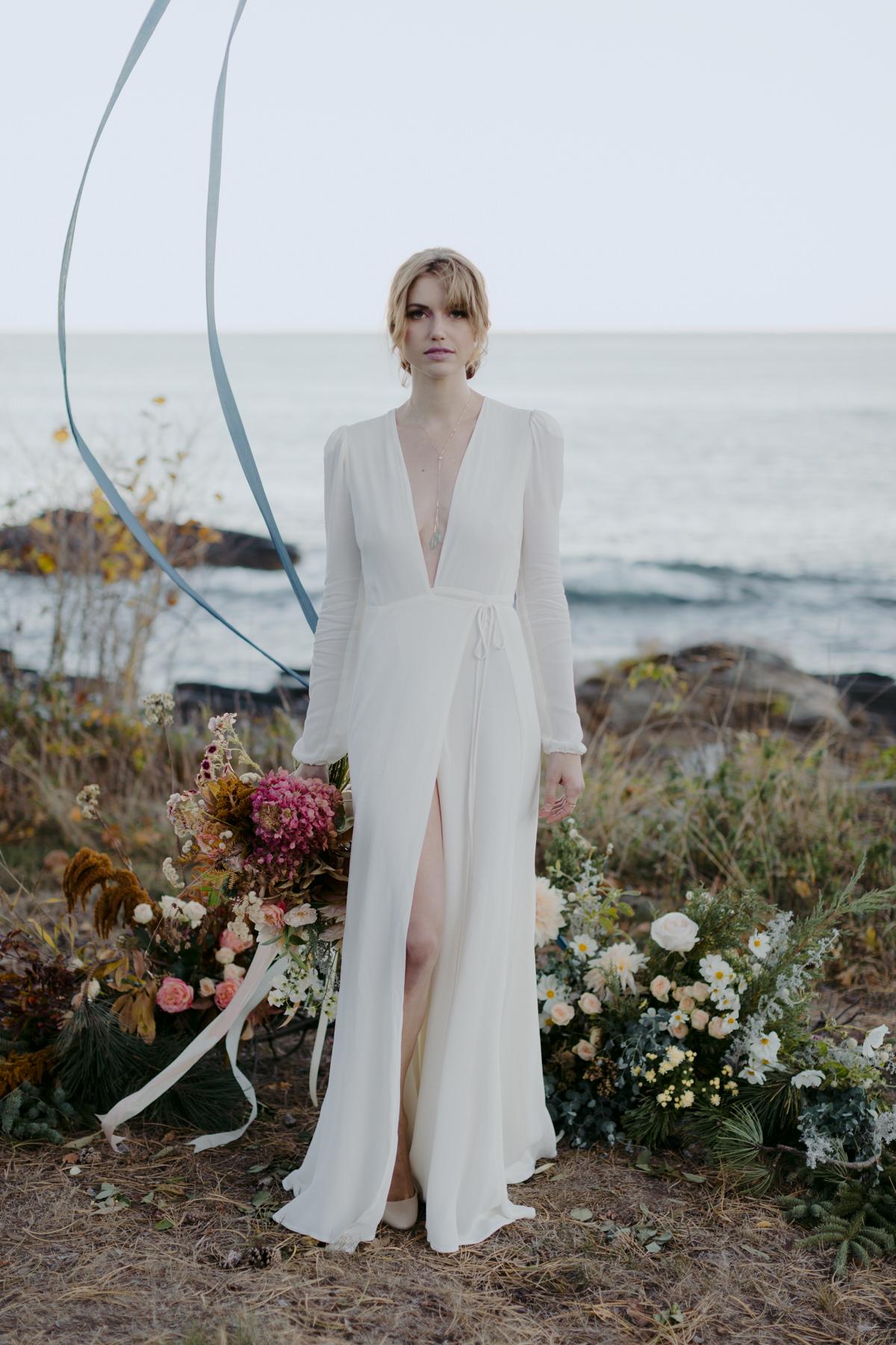 LFA_capeelizabeth_elopement_maine_coast_wedding_031.jpg