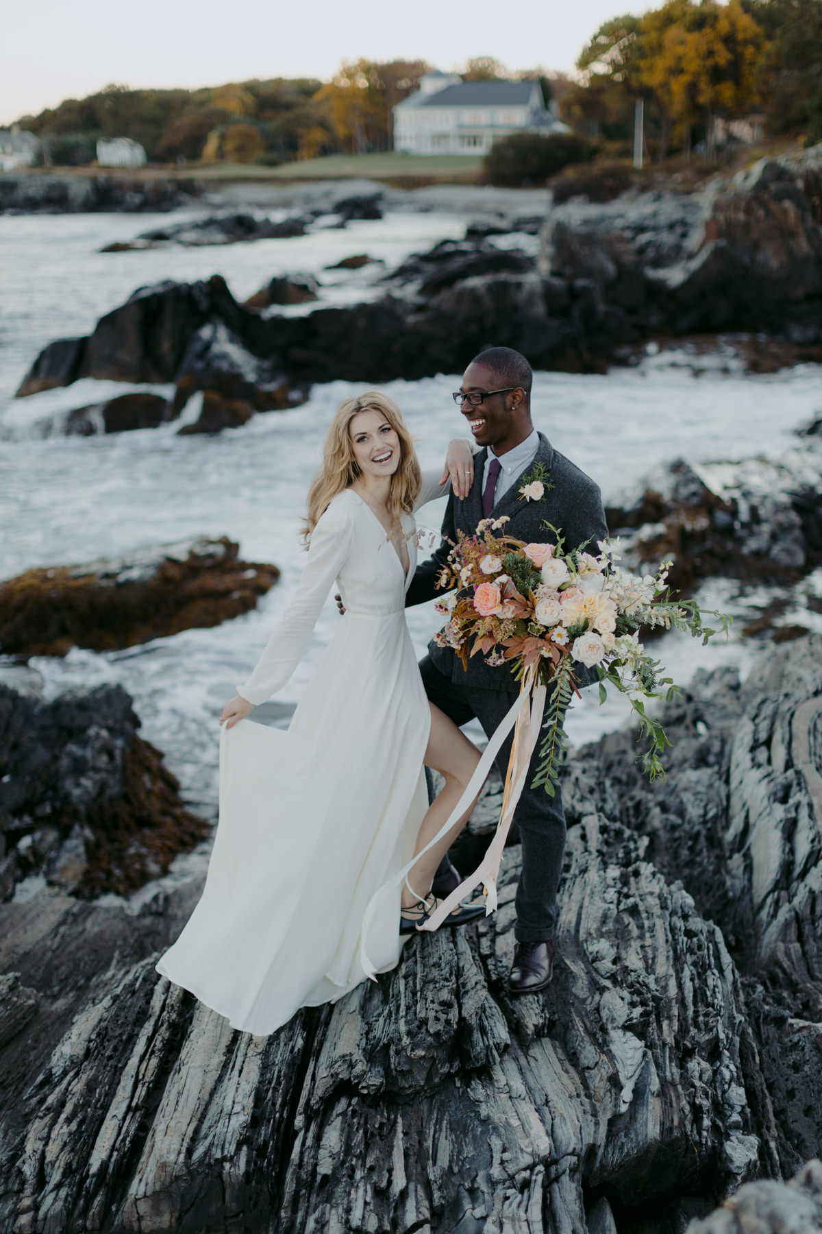 LFA_capeelizabeth_elopement_maine_coast_wedding_034.jpg