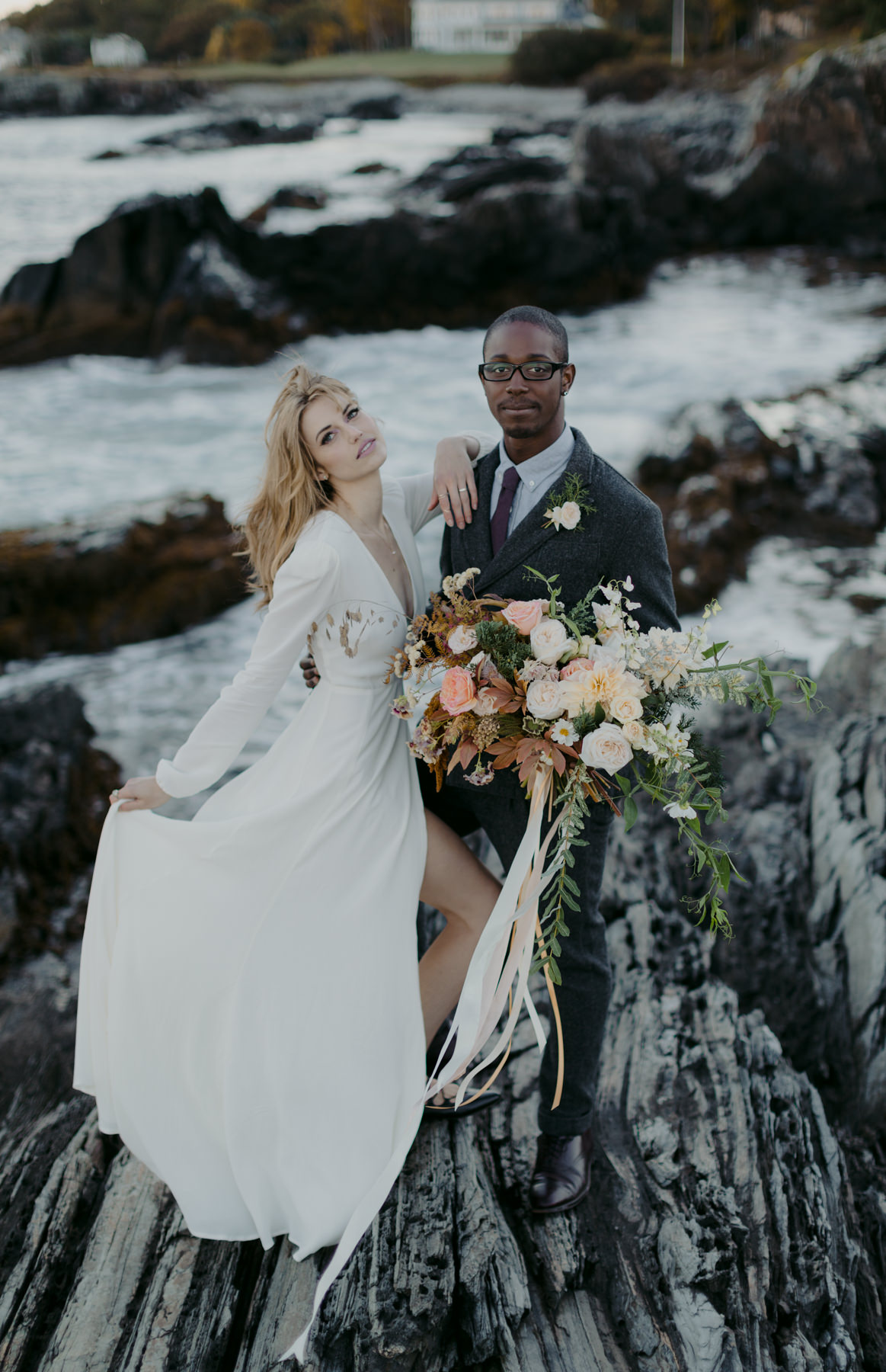 LFA_capeelizabeth_elopement_maine_coast_wedding_035.jpg