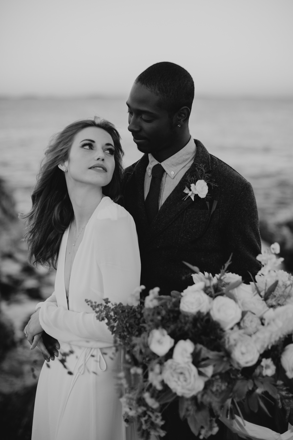 LFA_capeelizabeth_elopement_maine_coast_wedding_036.jpg