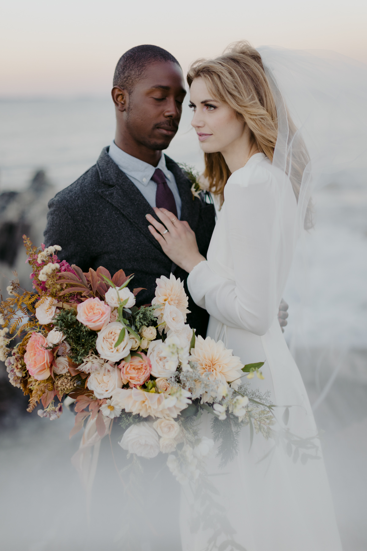 LFA_capeelizabeth_elopement_maine_coast_wedding_037.jpg
