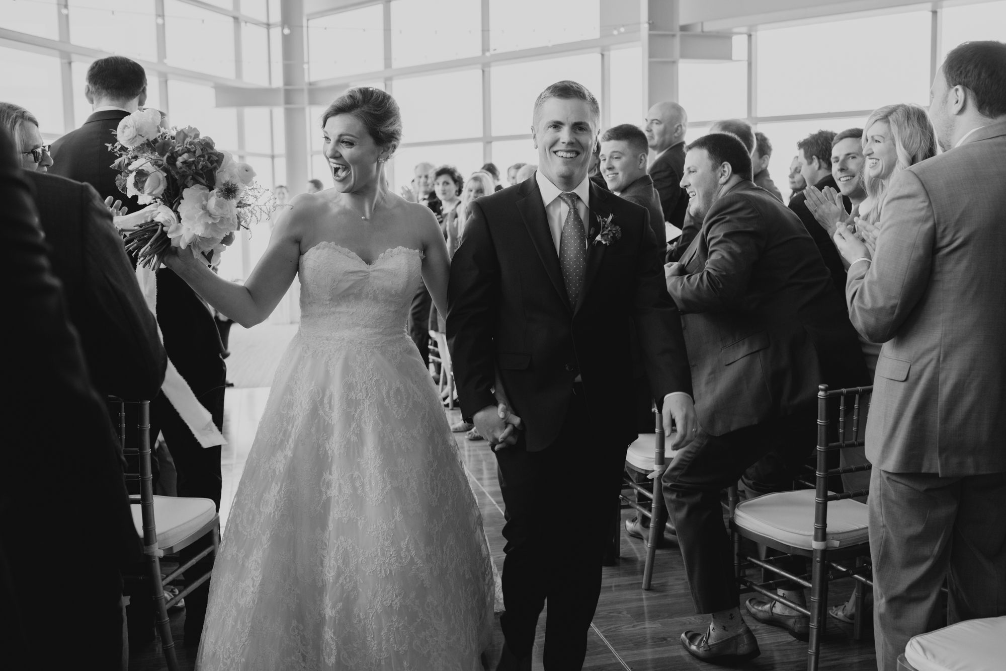 Kara_Jamie_Ocean_gateway_wedding_portland_maine_013.jpg