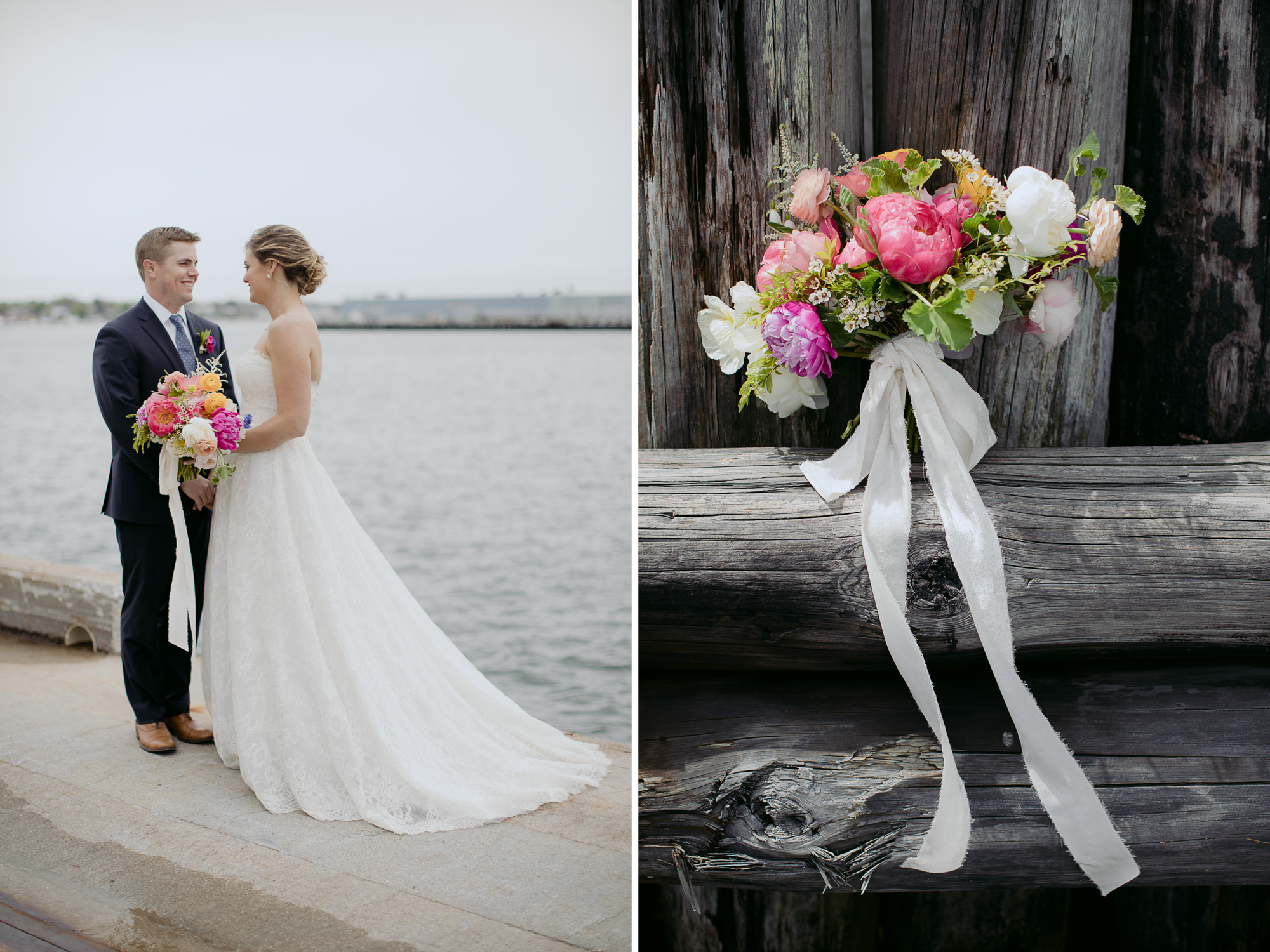 Kara_Jamie_Ocean_gateway_wedding_portland_maine_018.jpg