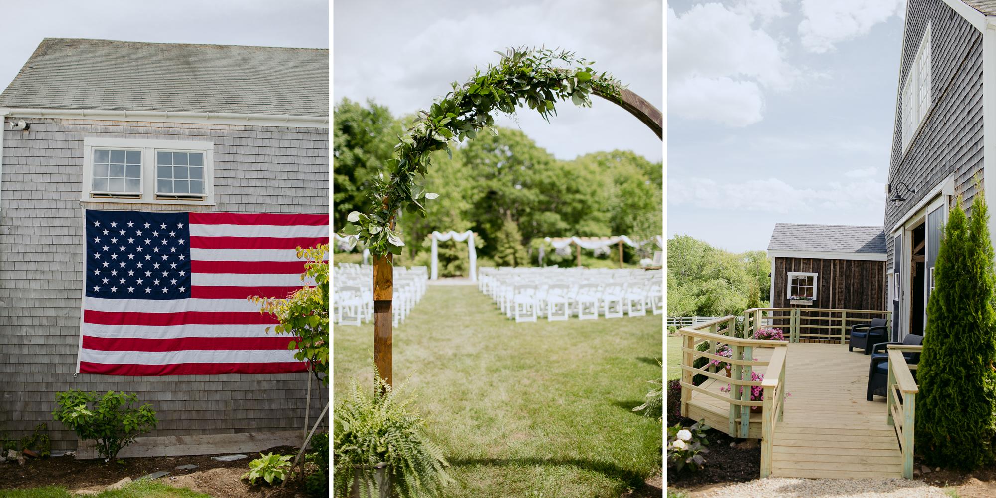 Livewell_Farm_wedding_Harpswell_maine_Meghan_Jim_001.jpg