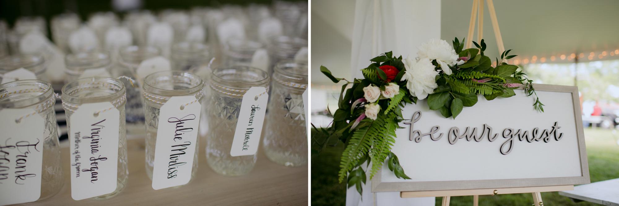 Livewell_Farm_wedding_Harpswell_maine_Meghan_Jim_003.jpg