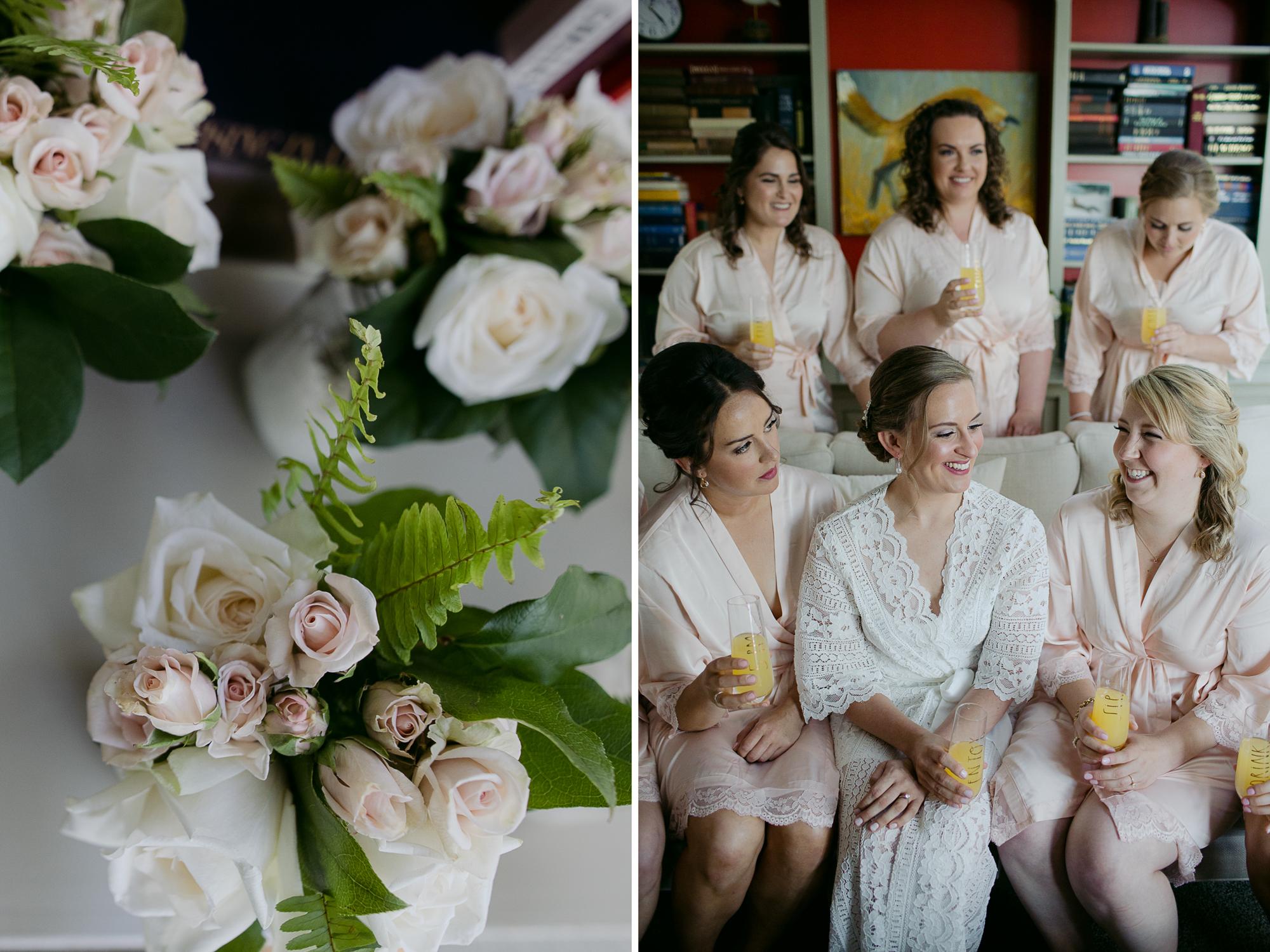 Livewell_Farm_wedding_Harpswell_maine_Meghan_Jim_004.jpg