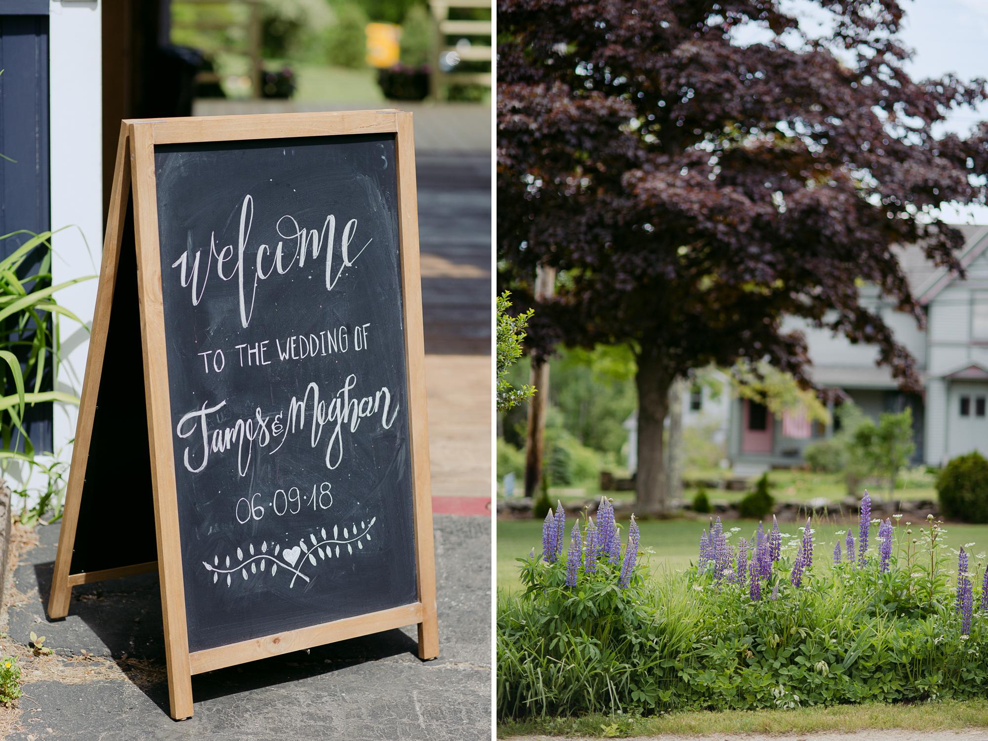 Livewell_Farm_wedding_Harpswell_maine_Meghan_Jim_006.jpg