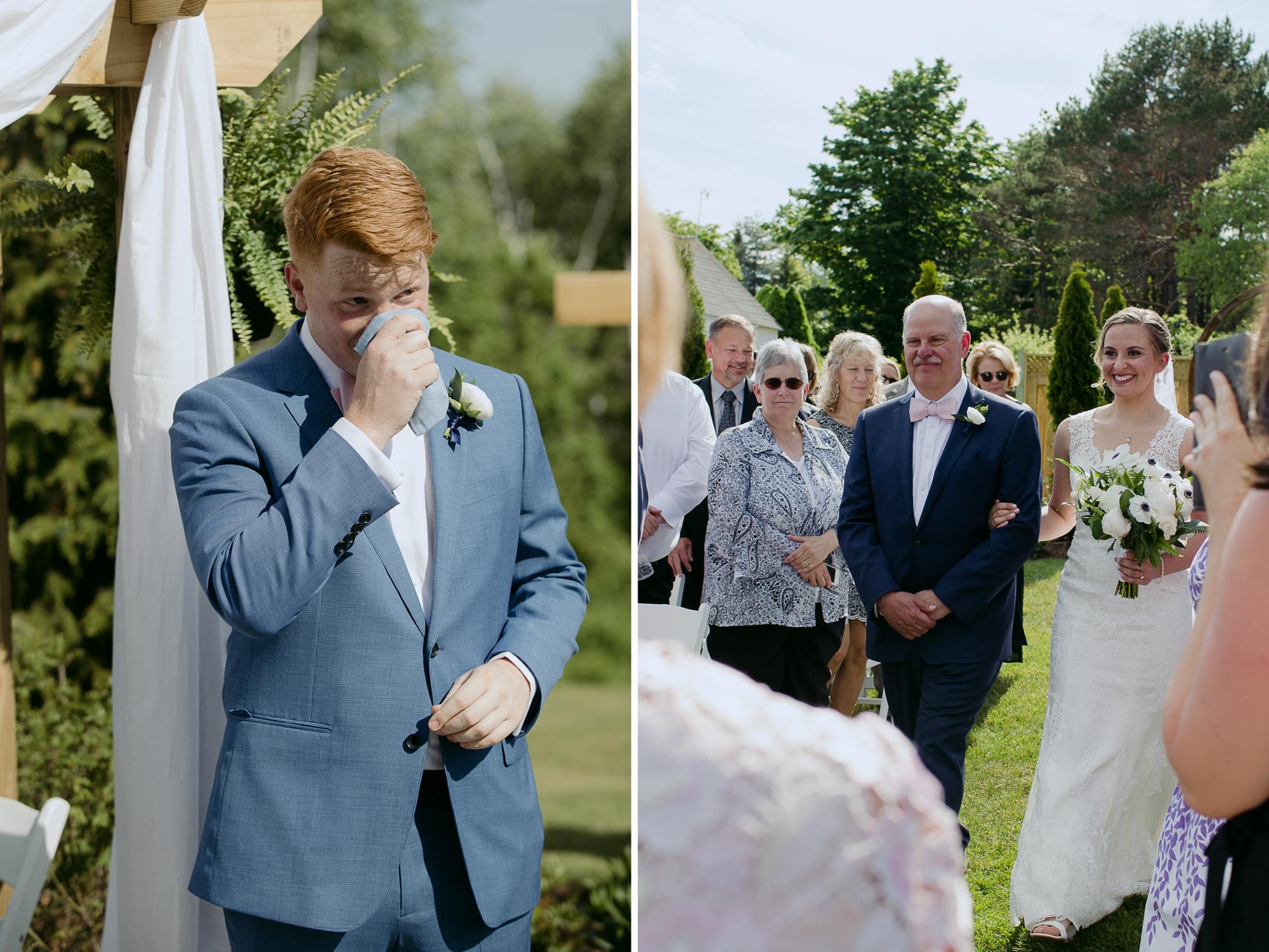 Livewell_Farm_wedding_Harpswell_maine_Meghan_Jim_011.jpg
