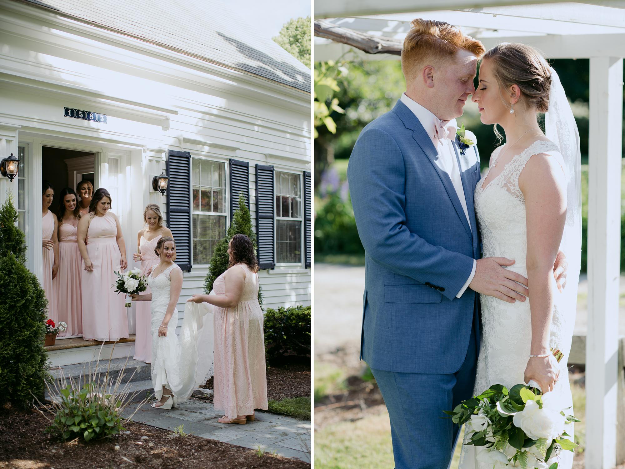Livewell_Farm_wedding_Harpswell_maine_Meghan_Jim_016.jpg
