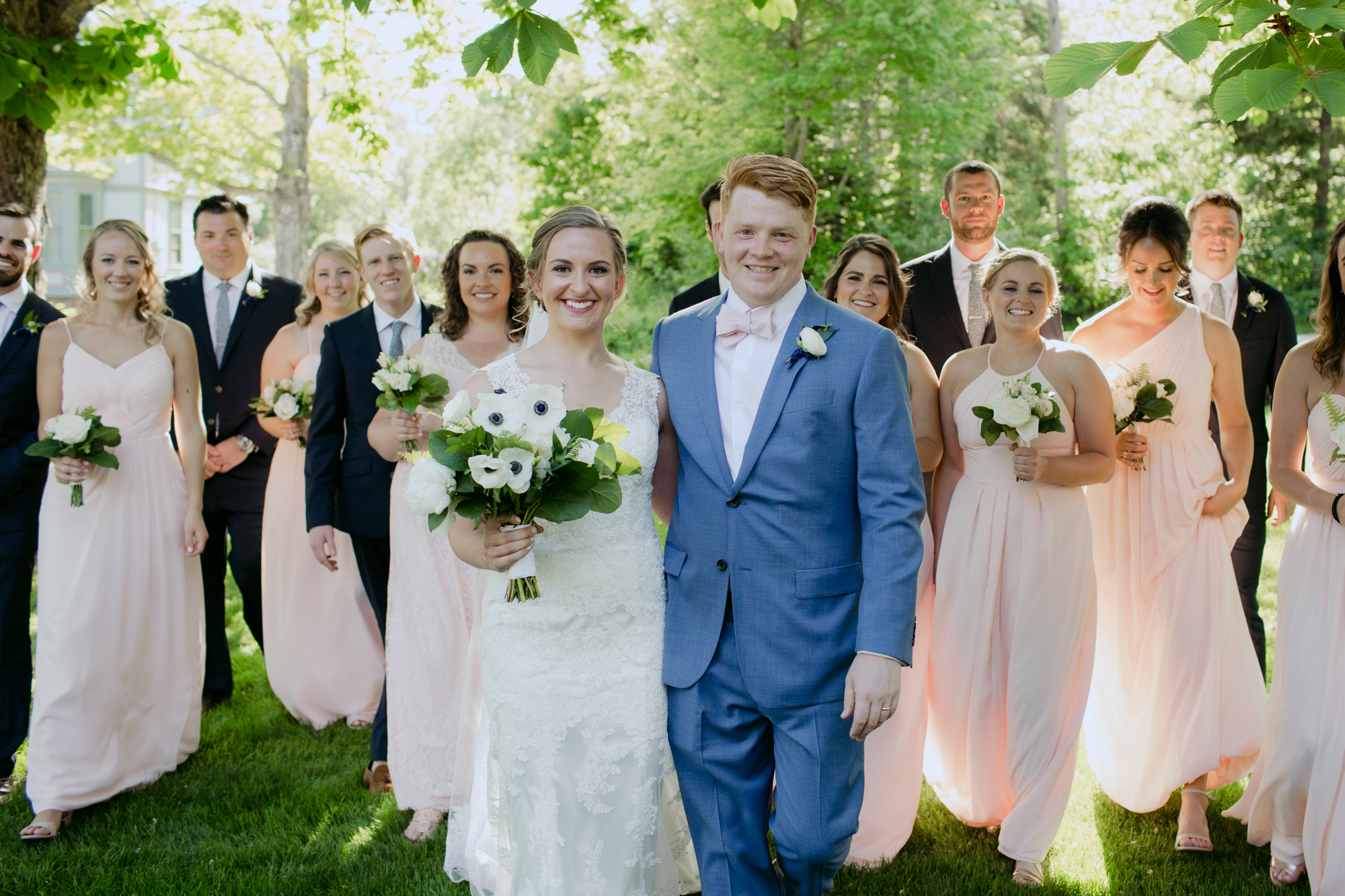 Livewell_Farm_wedding_Harpswell_maine_Meghan_Jim_017.jpg