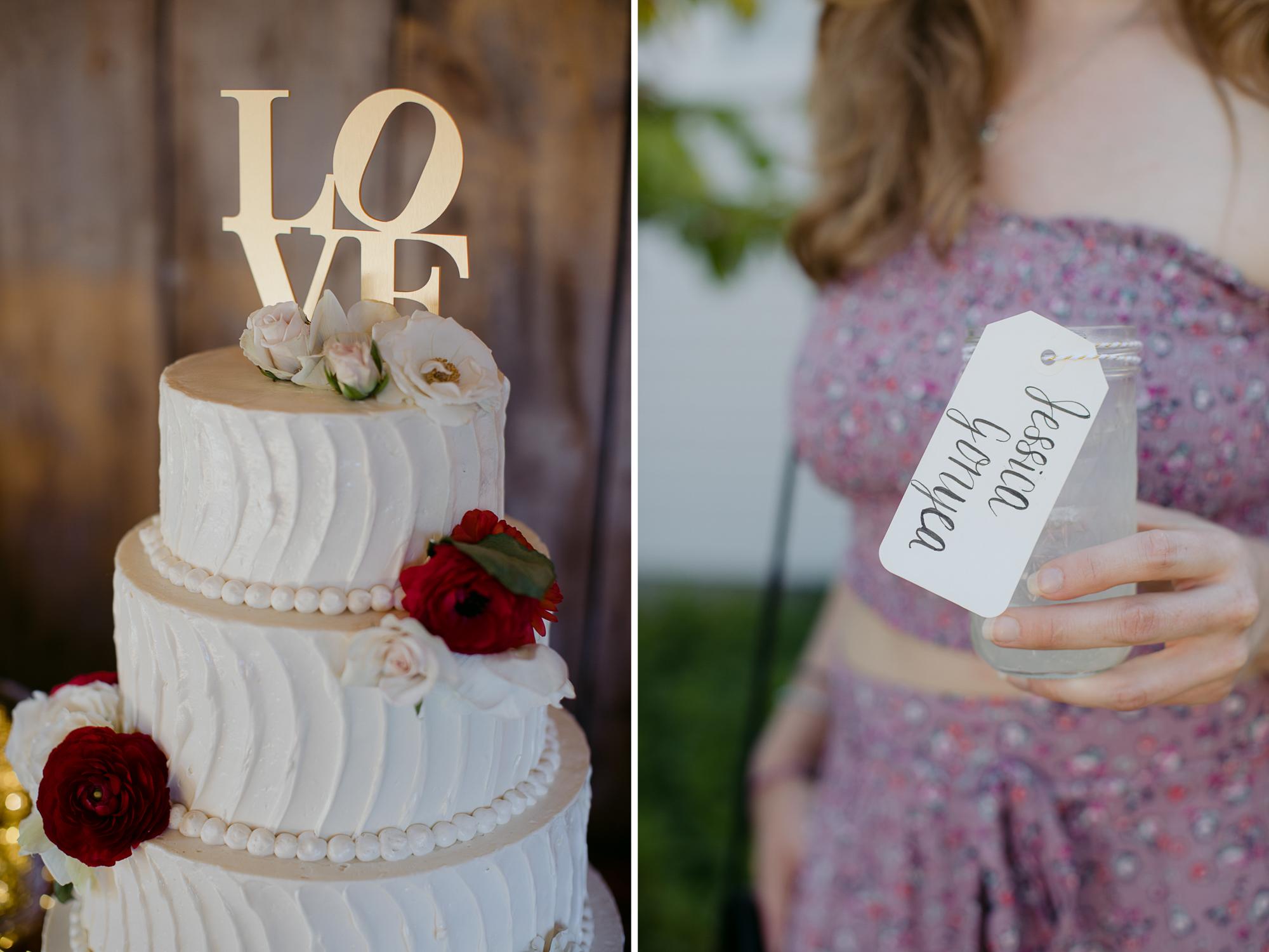Livewell_Farm_wedding_Harpswell_maine_Meghan_Jim_019.jpg