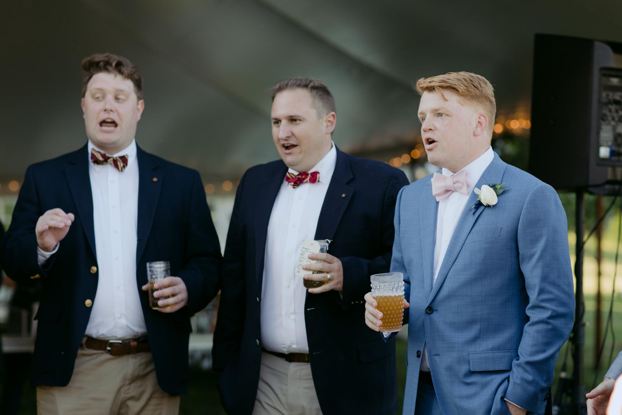 Livewell_Farm_wedding_Harpswell_maine_Meghan_Jim_021.jpg