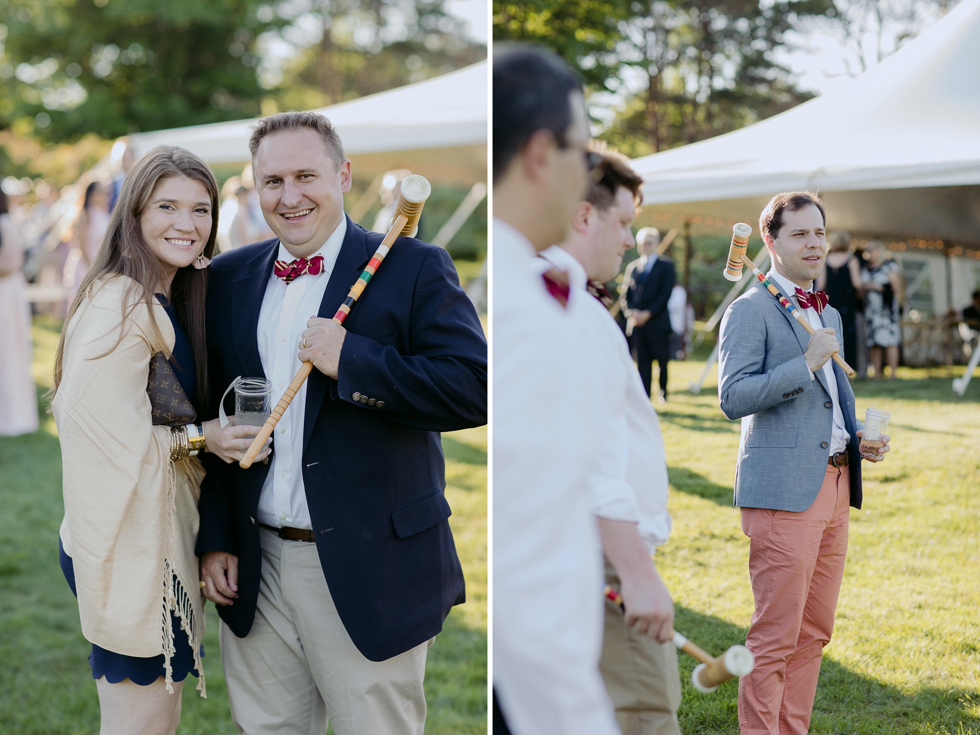 Livewell_Farm_wedding_Harpswell_maine_Meghan_Jim_020.jpg