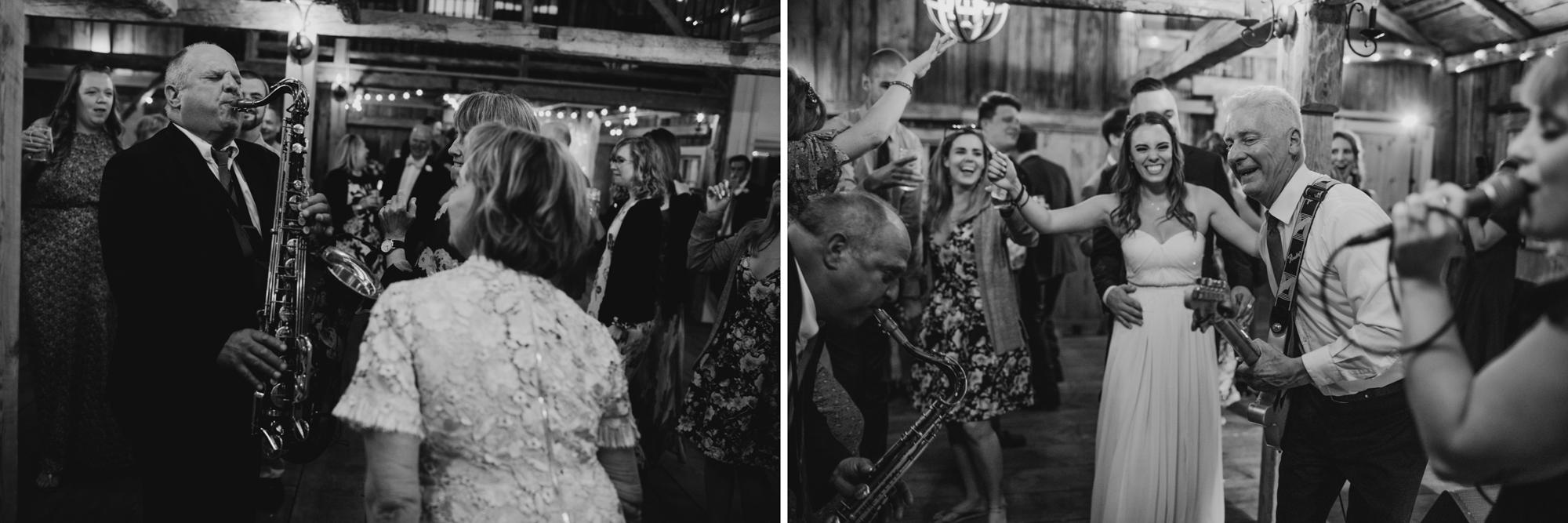 Livewell_Farm_wedding_Harpswell_maine_Meghan_Jim_026.jpg