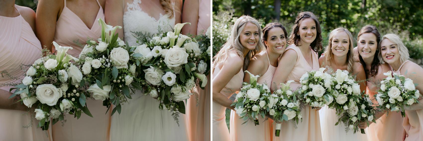 alli_dave_thompson_inn_portsmouth_new_Hampshire_wedding_007.jpg