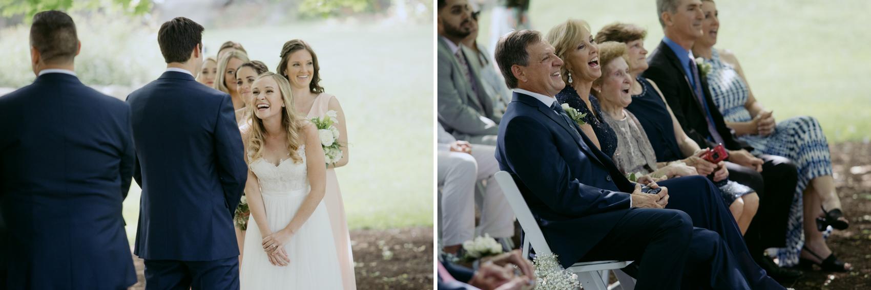 alli_dave_thompson_inn_portsmouth_new_Hampshire_wedding_009.jpg