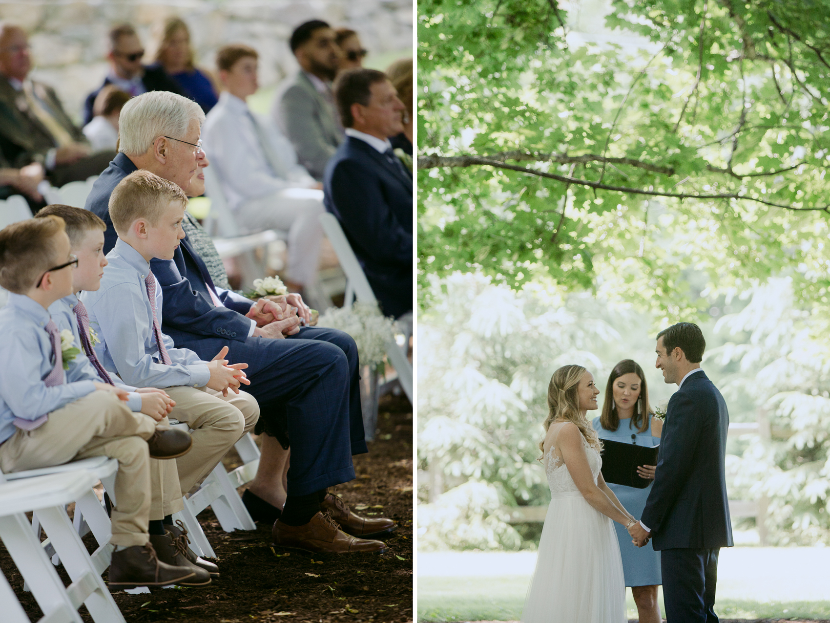 alli_dave_thompson_inn_portsmouth_new_Hampshire_wedding_011.jpg