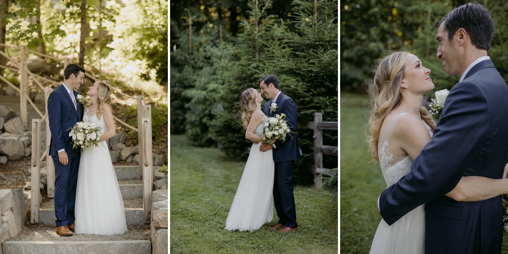 alli_dave_thompson_inn_portsmouth_new_Hampshire_wedding_014.jpg