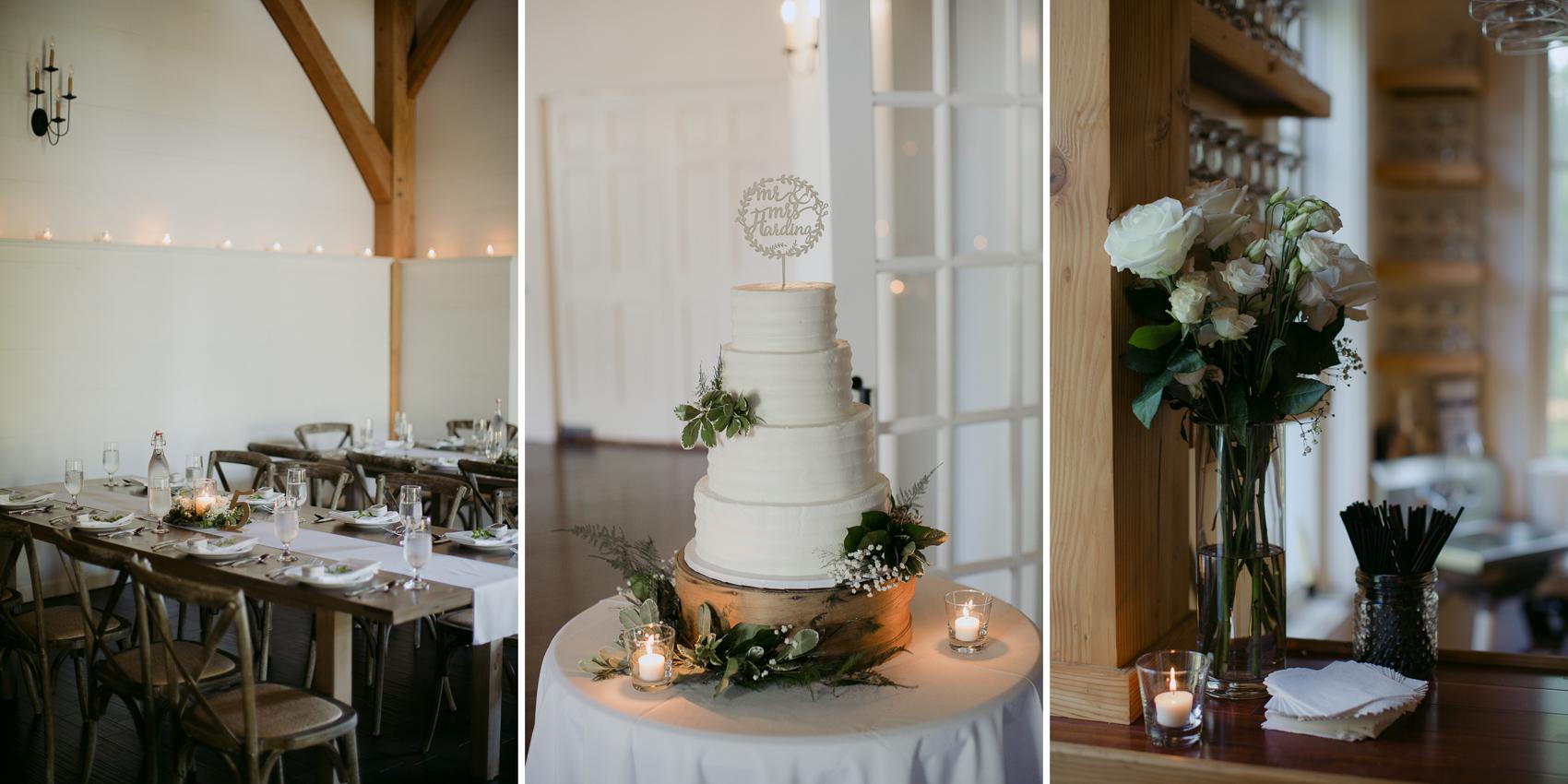 alli_dave_thompson_inn_portsmouth_new_Hampshire_wedding_018.jpg