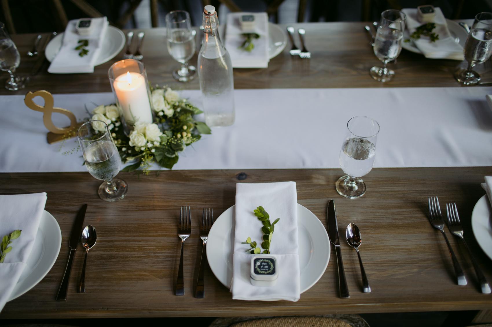 alli_dave_thompson_inn_portsmouth_new_Hampshire_wedding_019.jpg