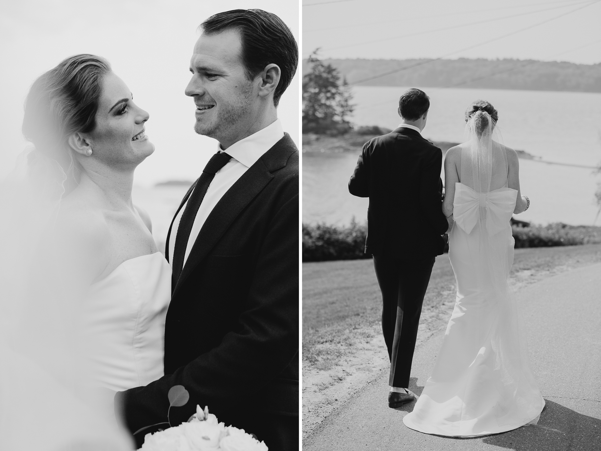 harpswell_maine_wedding_on_a_private_oceanfront_barn_leah_fisher_006.jpg