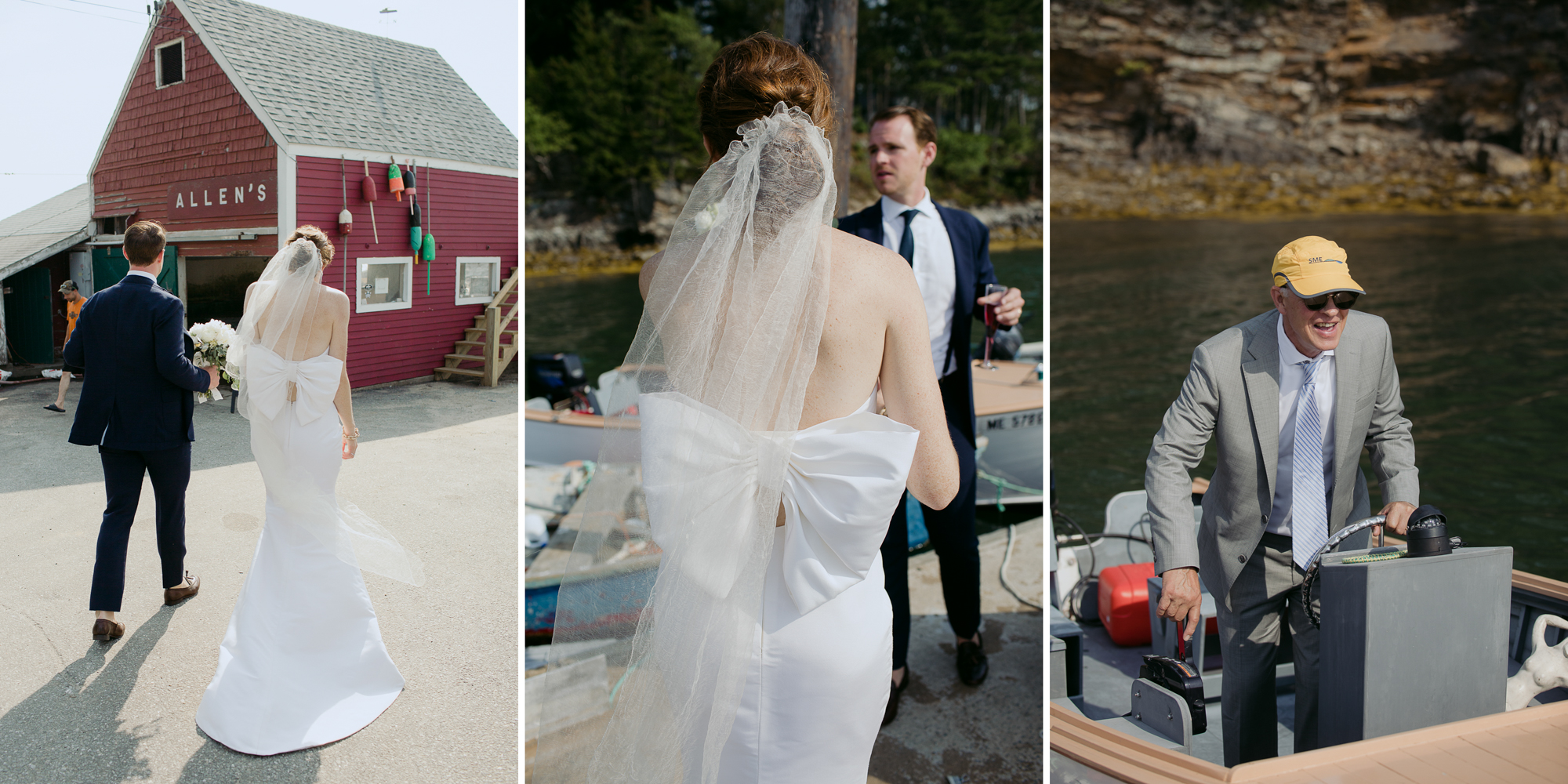 harpswell_maine_wedding_on_a_private_oceanfront_barn_leah_fisher_011.jpg