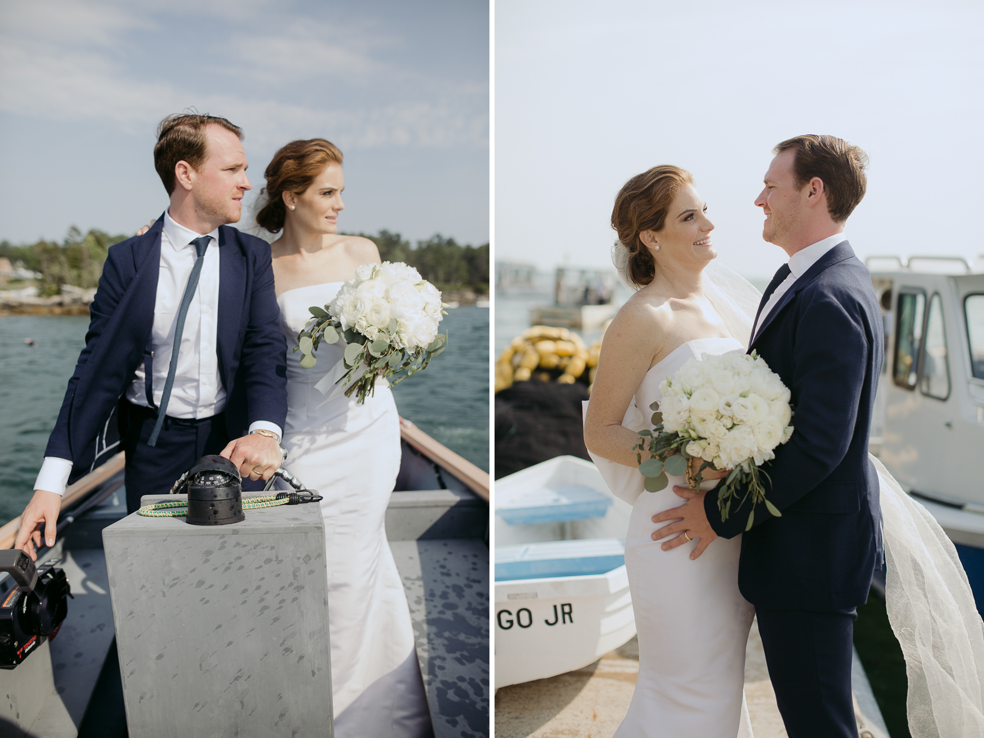 harpswell_maine_wedding_on_a_private_oceanfront_barn_leah_fisher_014.jpg