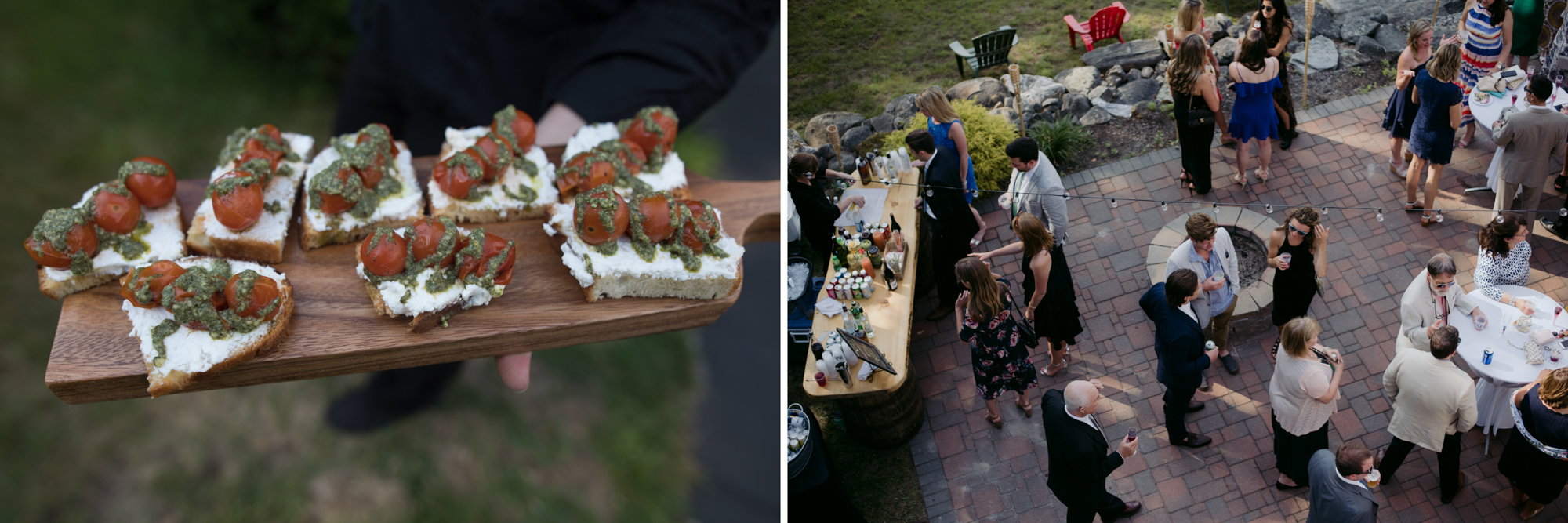 harpswell_maine_wedding_on_a_private_oceanfront_barn_leah_fisher_017.jpg