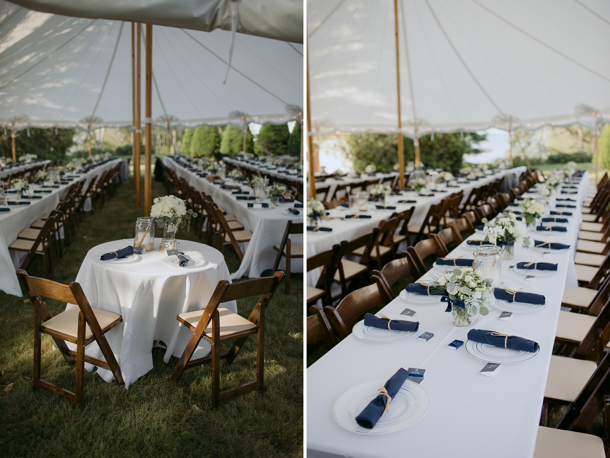 harpswell_maine_wedding_on_a_private_oceanfront_barn_leah_fisher_018.jpg