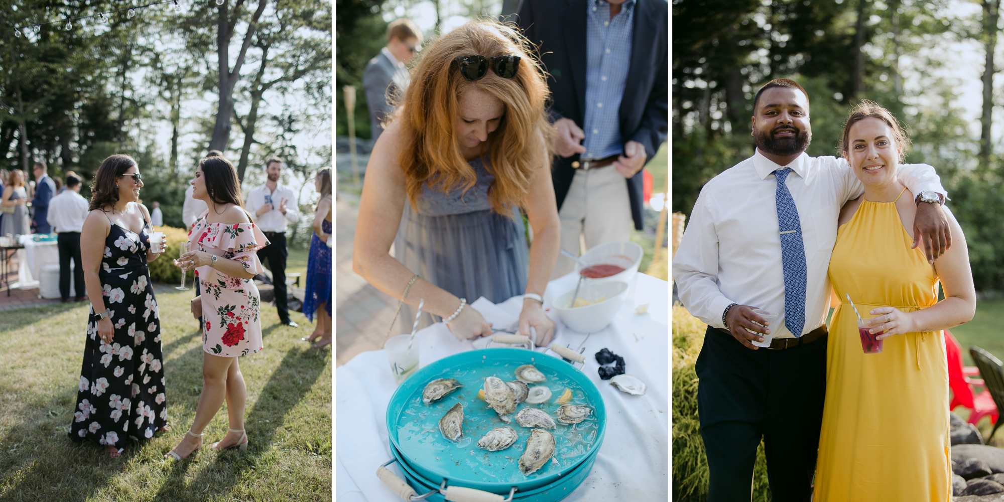 harpswell_maine_wedding_on_a_private_oceanfront_barn_leah_fisher_019.jpg