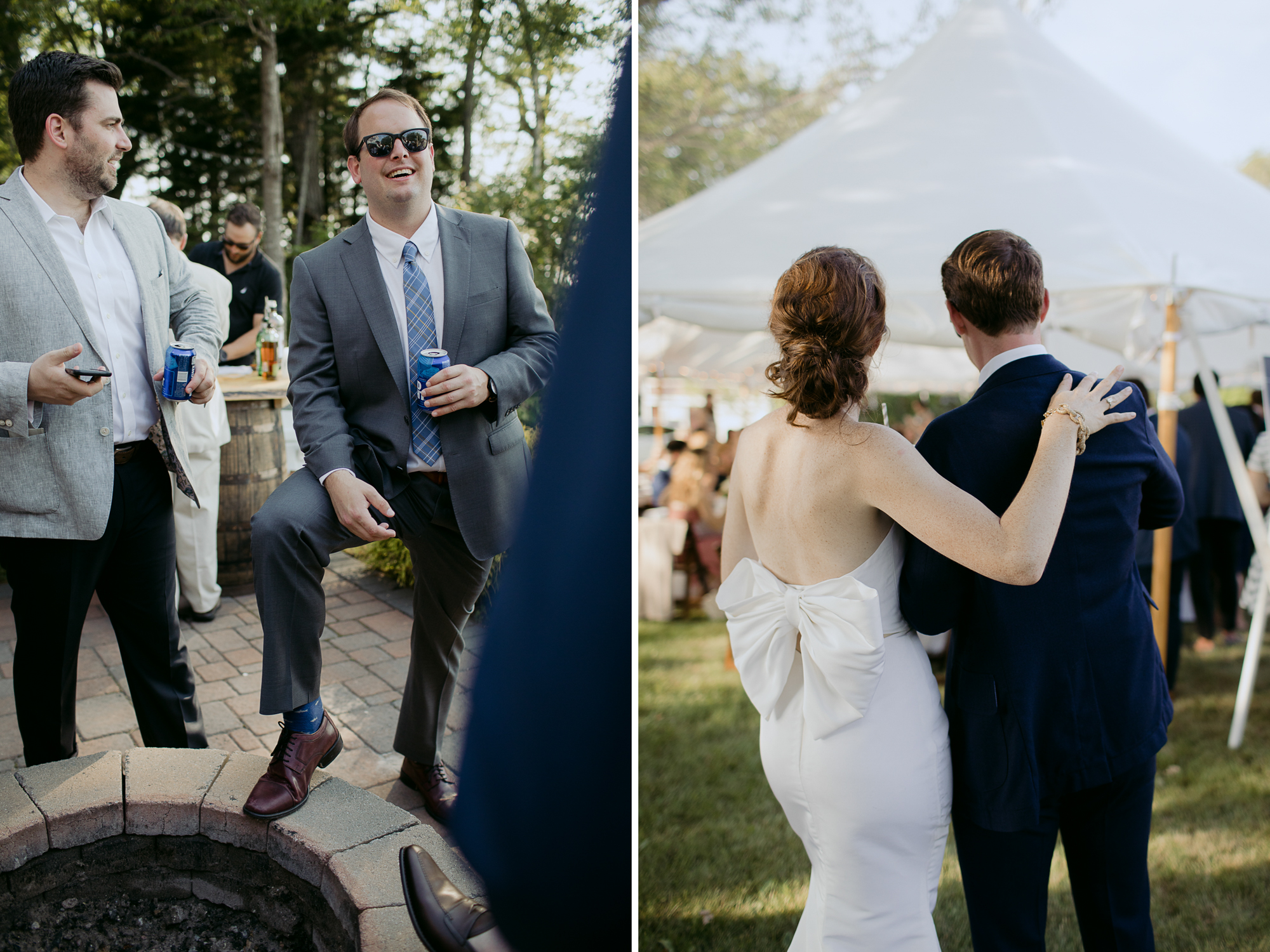 harpswell_maine_wedding_on_a_private_oceanfront_barn_leah_fisher_020.jpg