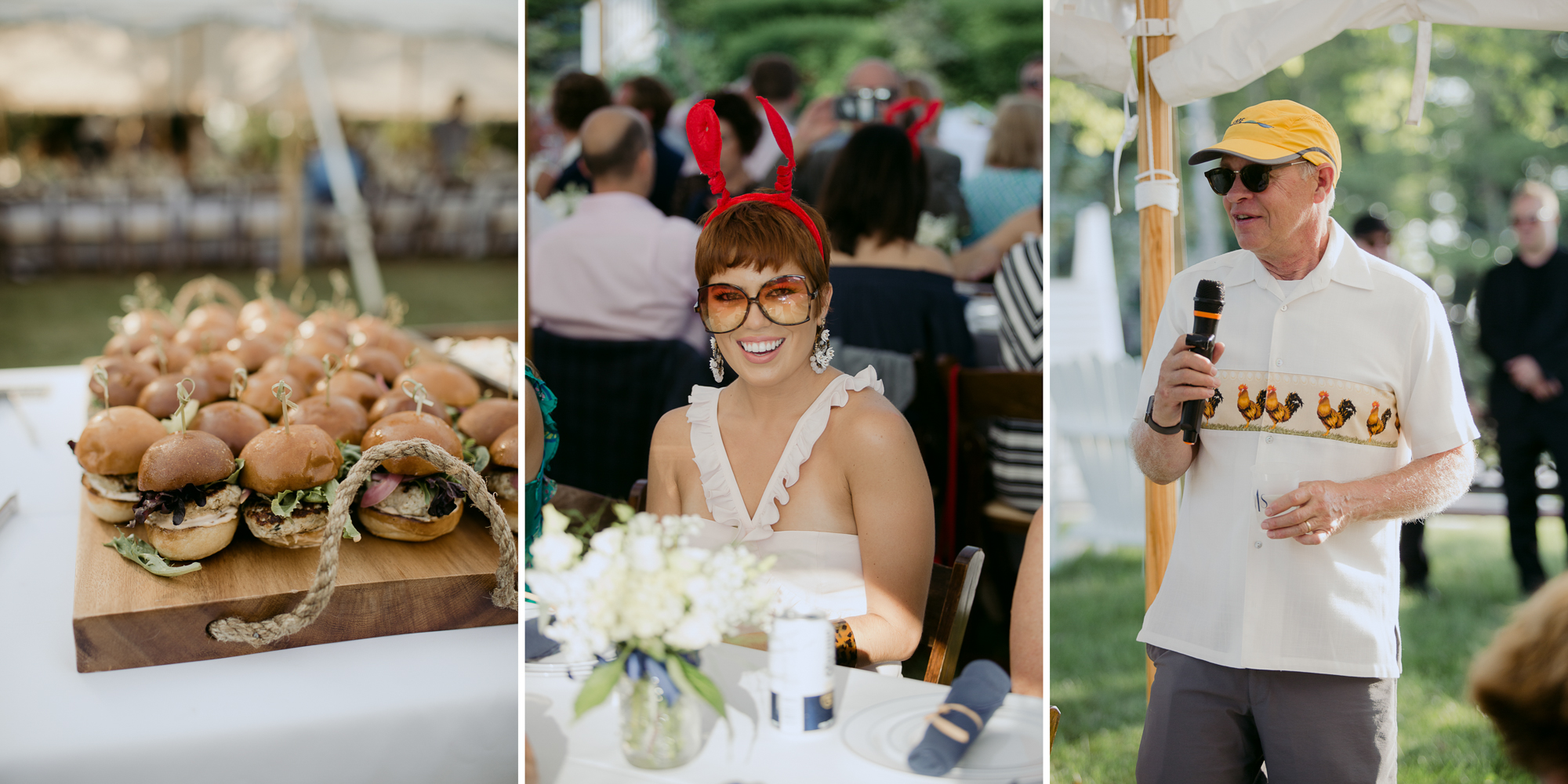 harpswell_maine_wedding_on_a_private_oceanfront_barn_leah_fisher_021.jpg