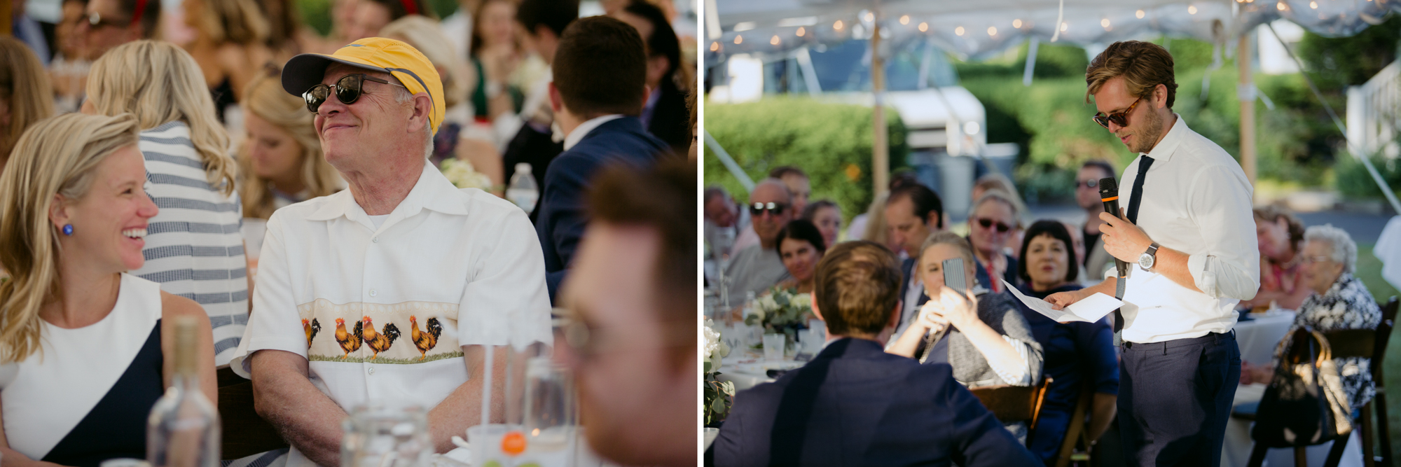 harpswell_maine_wedding_on_a_private_oceanfront_barn_leah_fisher_025.jpg
