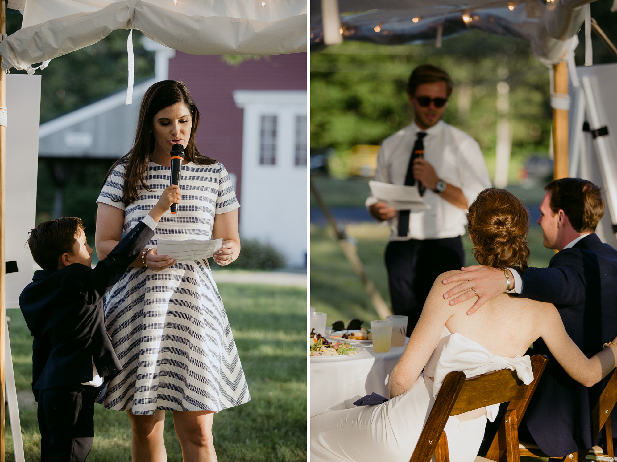 harpswell_maine_wedding_on_a_private_oceanfront_barn_leah_fisher_024.jpg