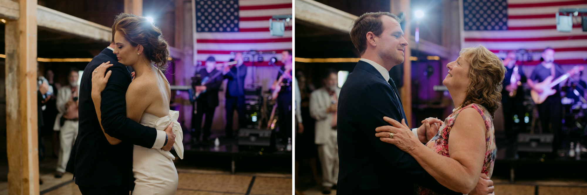 harpswell_maine_wedding_on_a_private_oceanfront_barn_leah_fisher_029.jpg