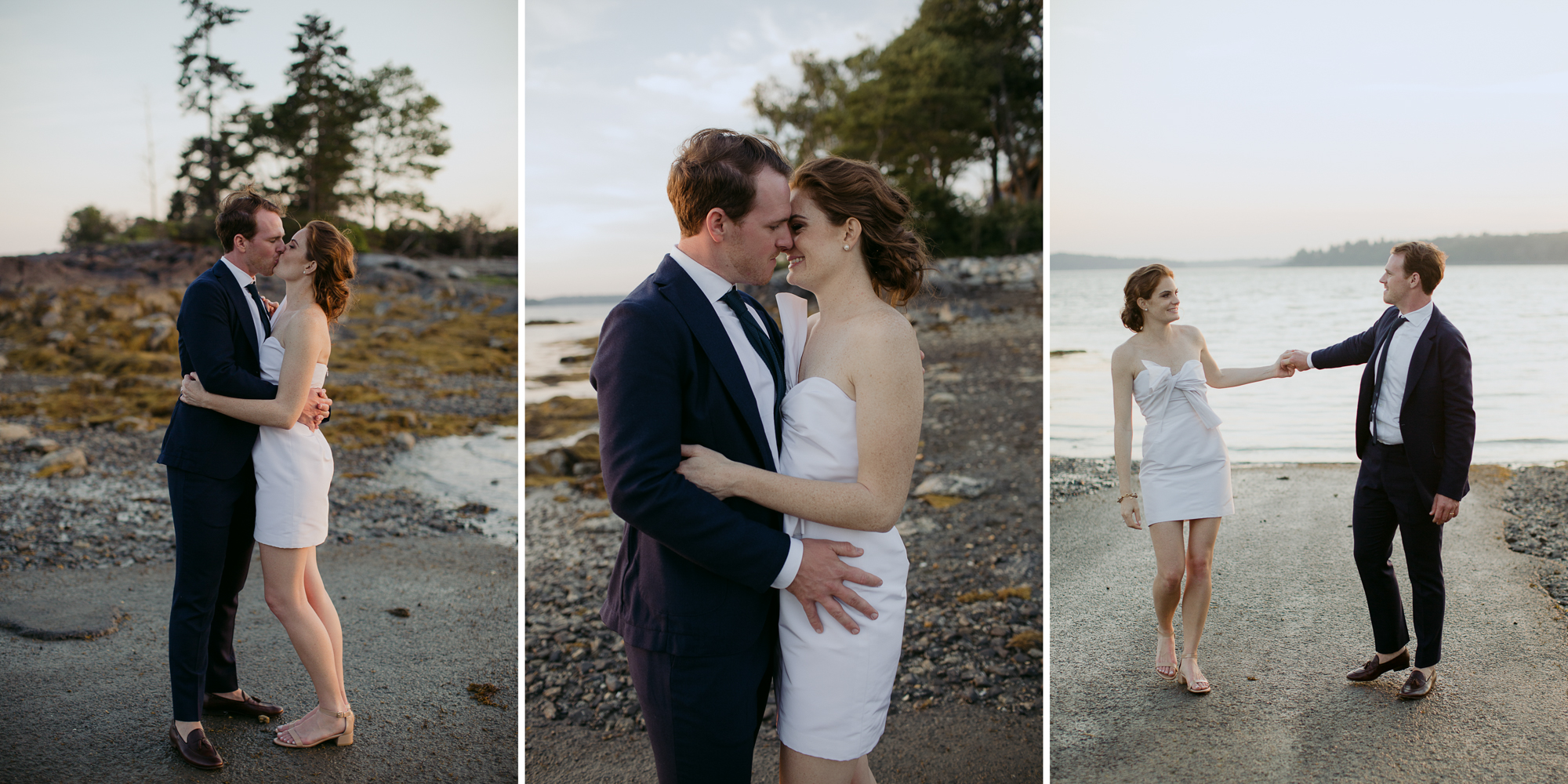 harpswell_maine_wedding_on_a_private_oceanfront_barn_leah_fisher_031.jpg