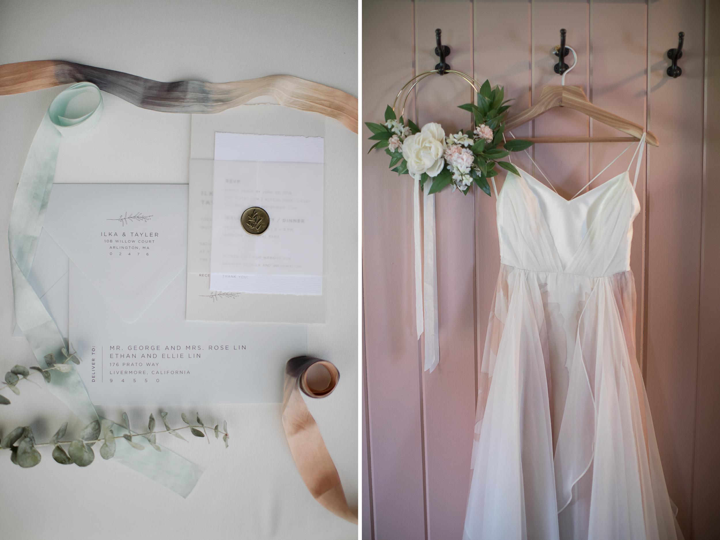 william_allen_farm_wedding_pownal_maine_ilkatayler-1.jpg