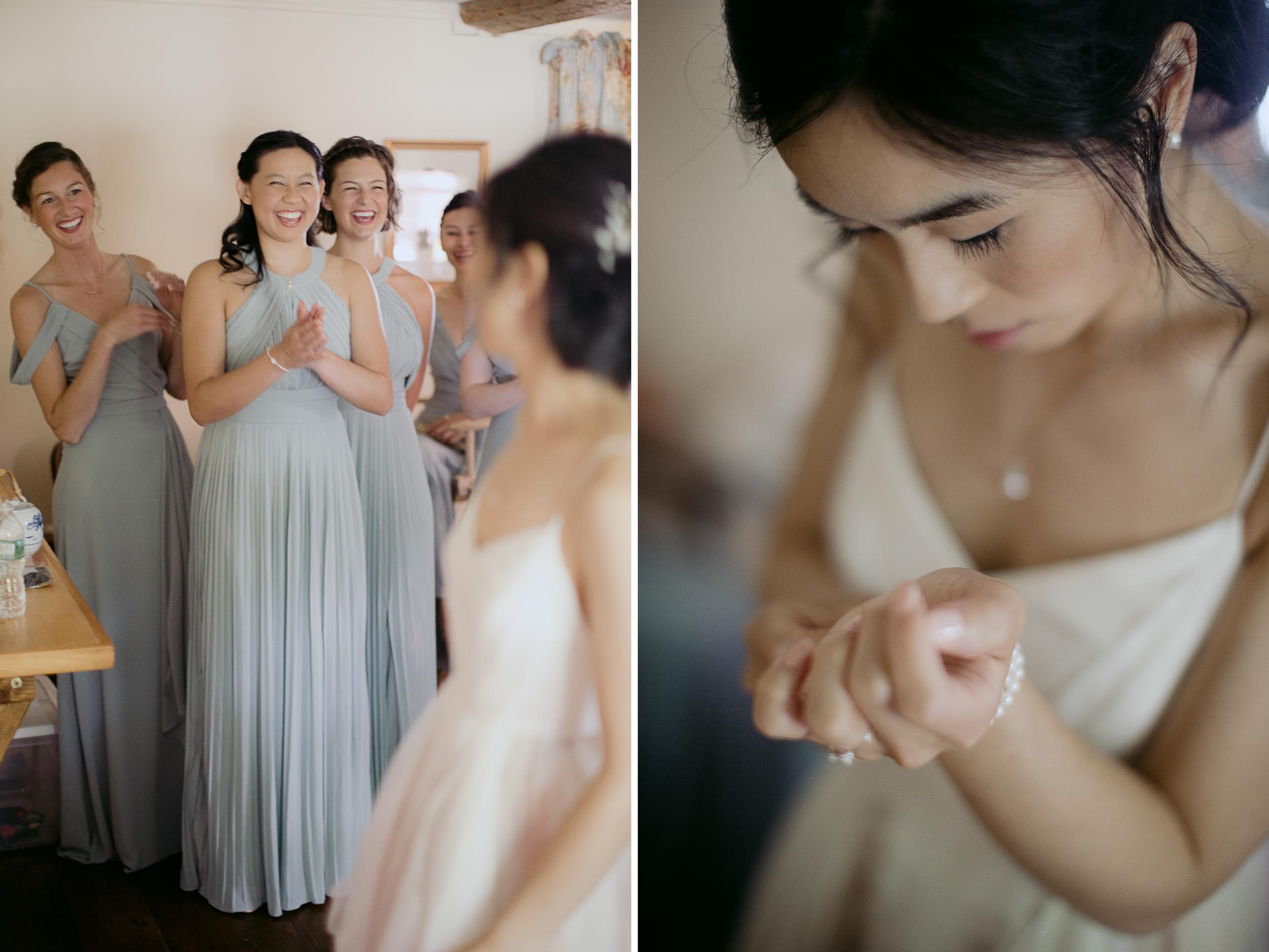 william_allen_farm_wedding_pownal_maine_ilkatayler-4.jpg