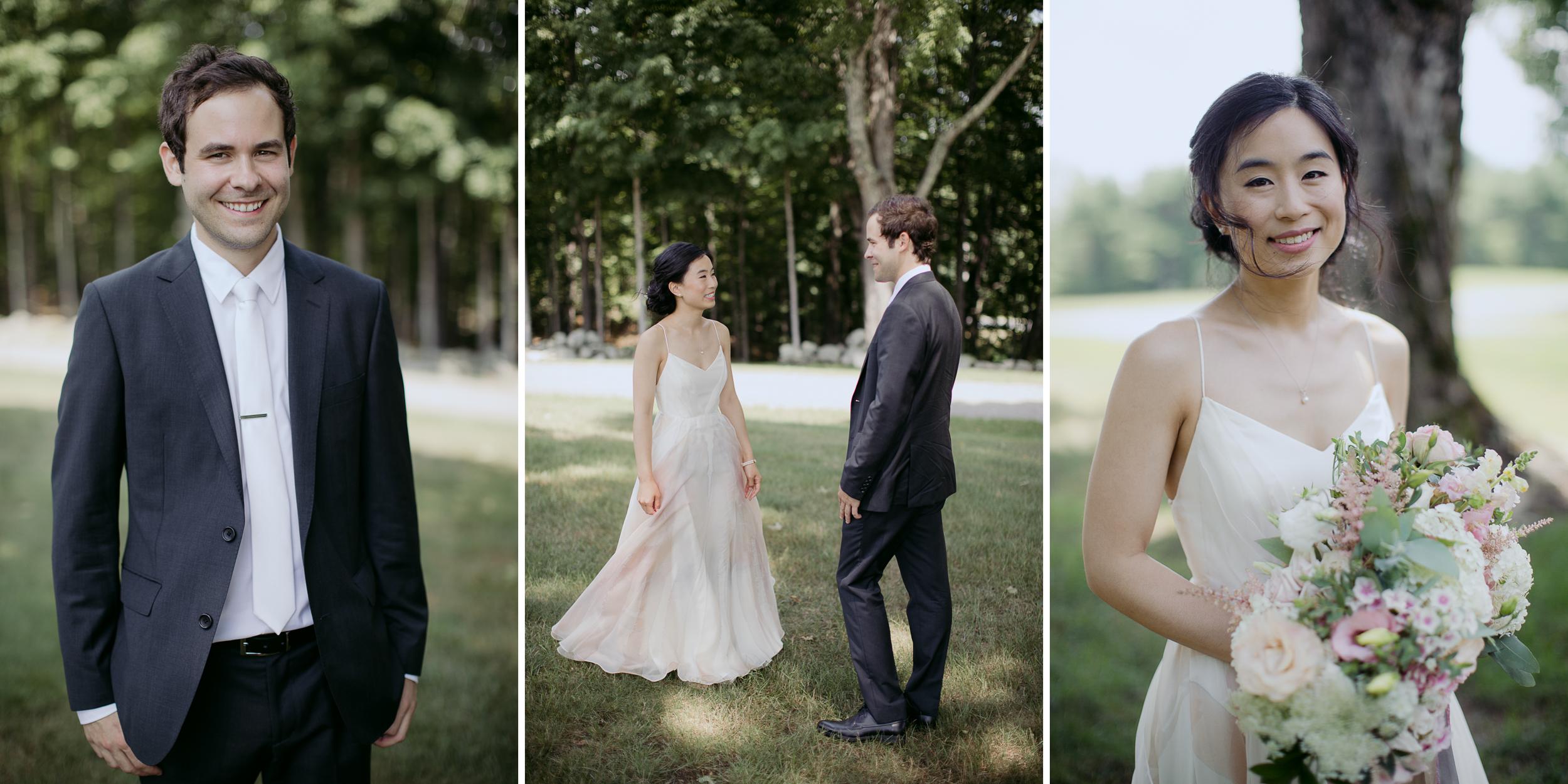 william_allen_farm_wedding_pownal_maine_ilkatayler-5.jpg