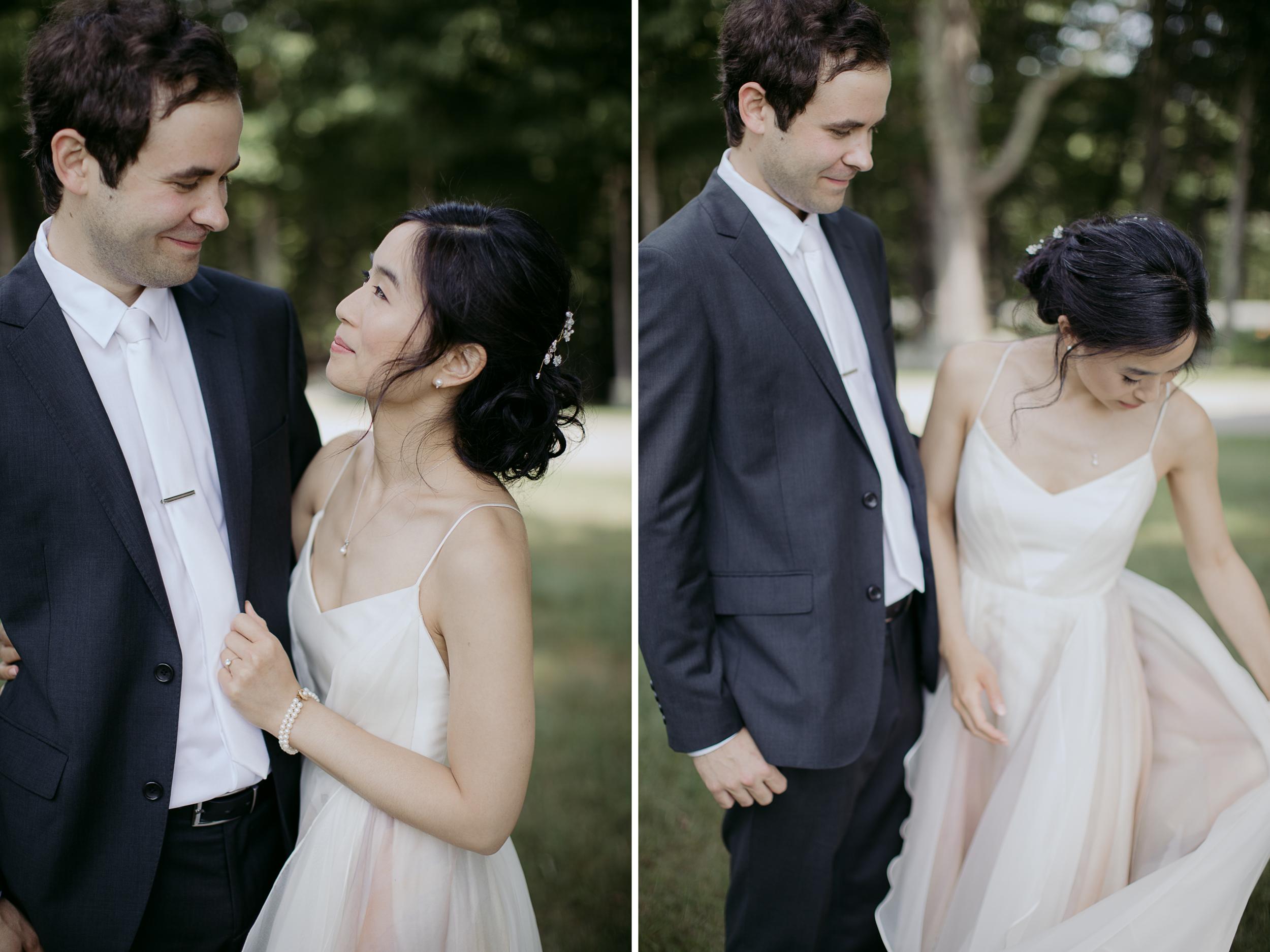 william_allen_farm_wedding_pownal_maine_ilkatayler-6.jpg