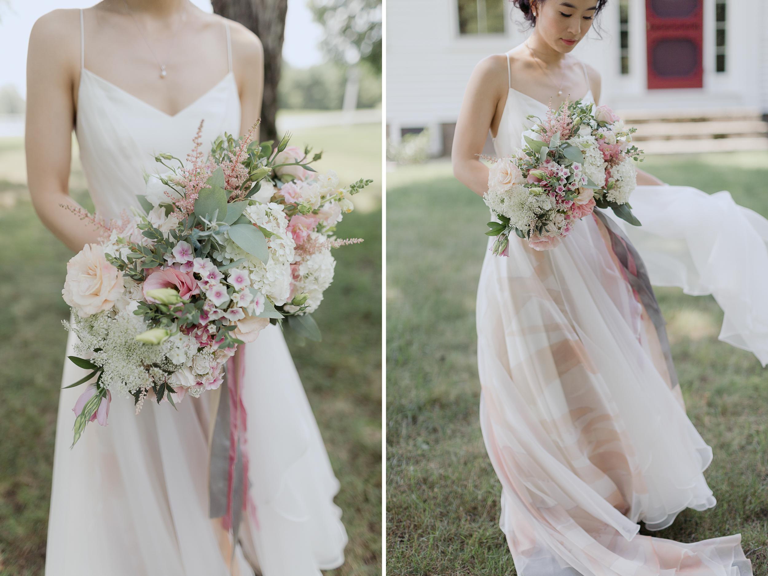 william_allen_farm_wedding_pownal_maine_ilkatayler-7.jpg