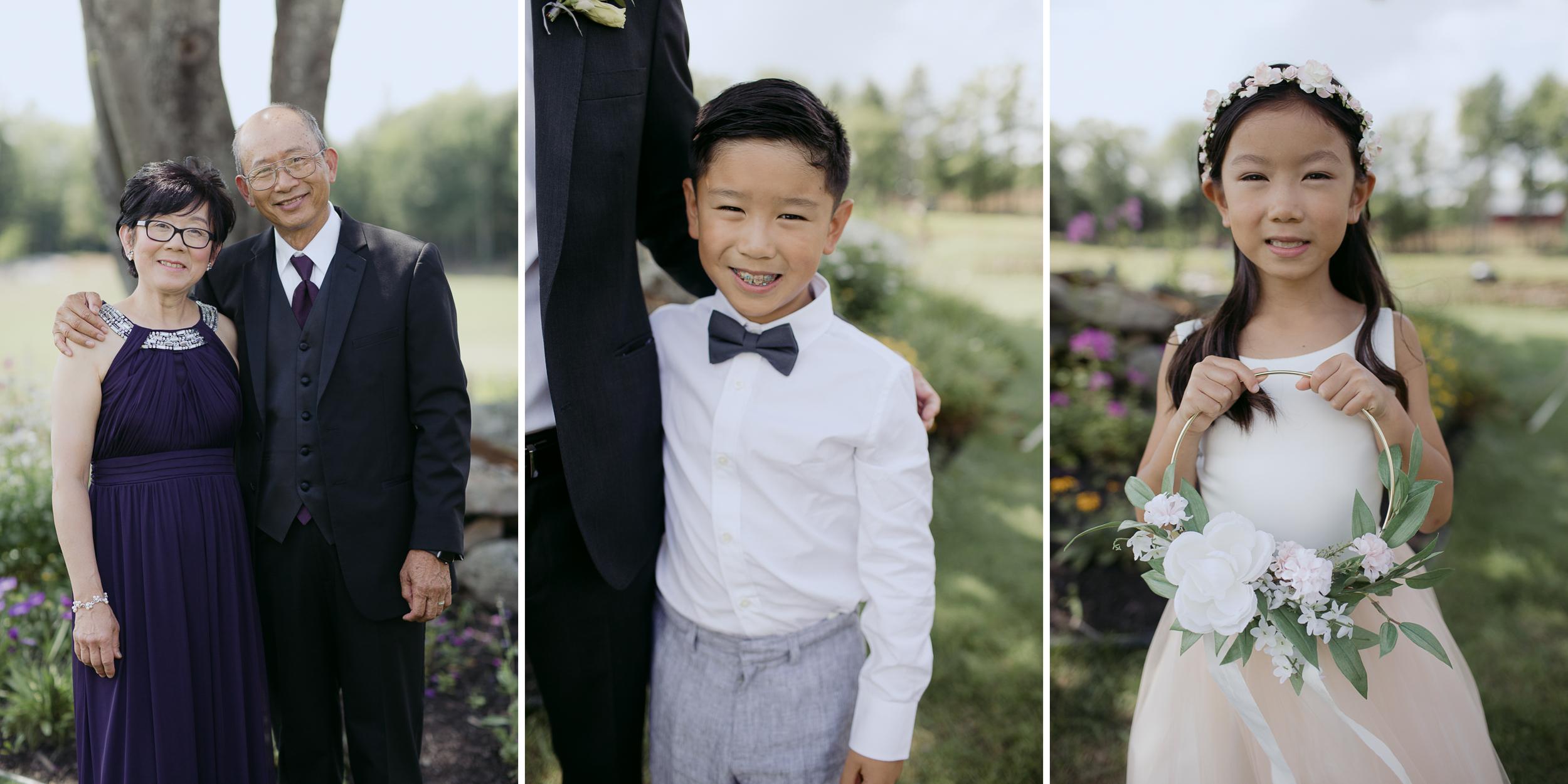 william_allen_farm_wedding_pownal_maine_ilkatayler-9.jpg