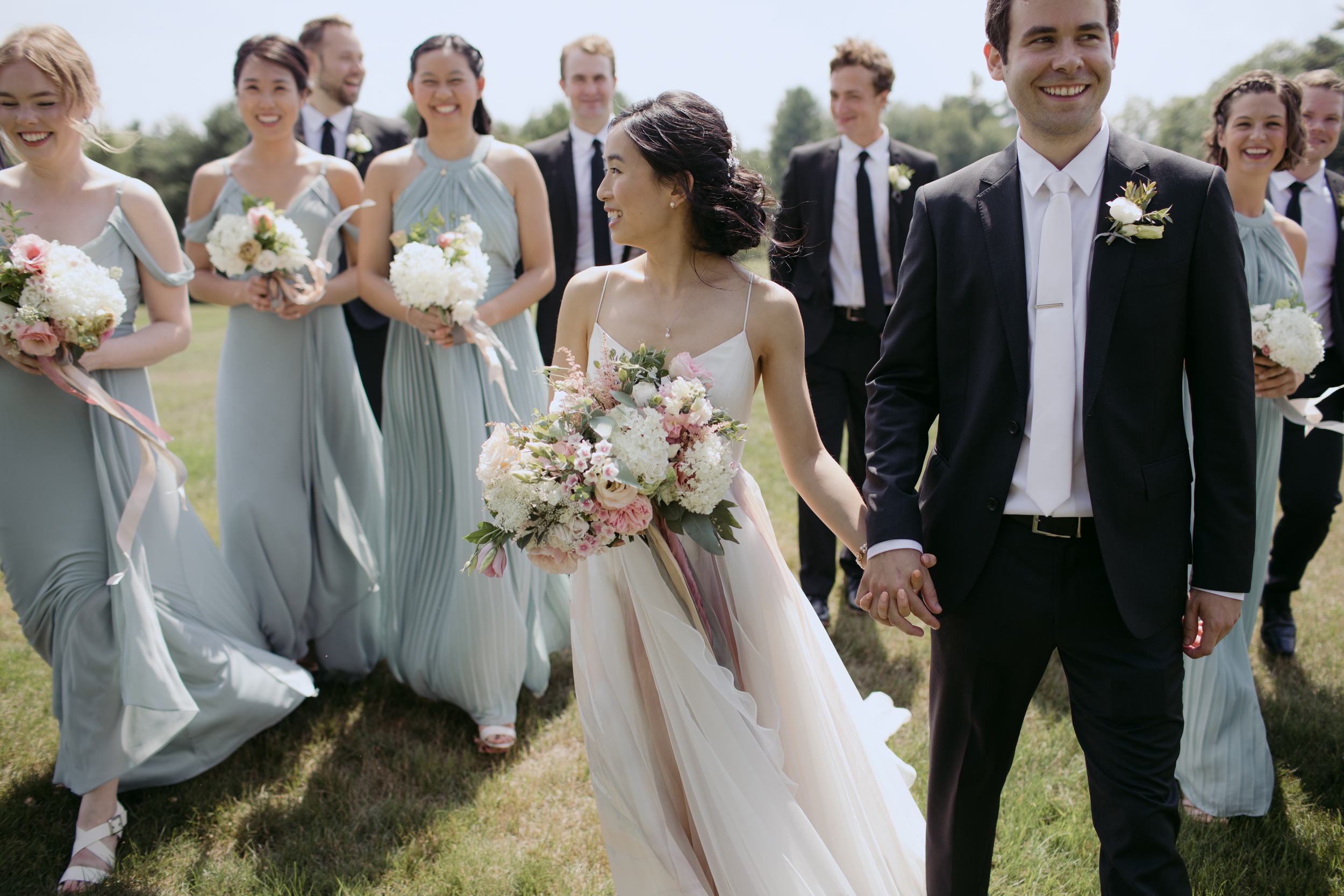 william_allen_farm_wedding_pownal_maine_ilkatayler-13.jpg