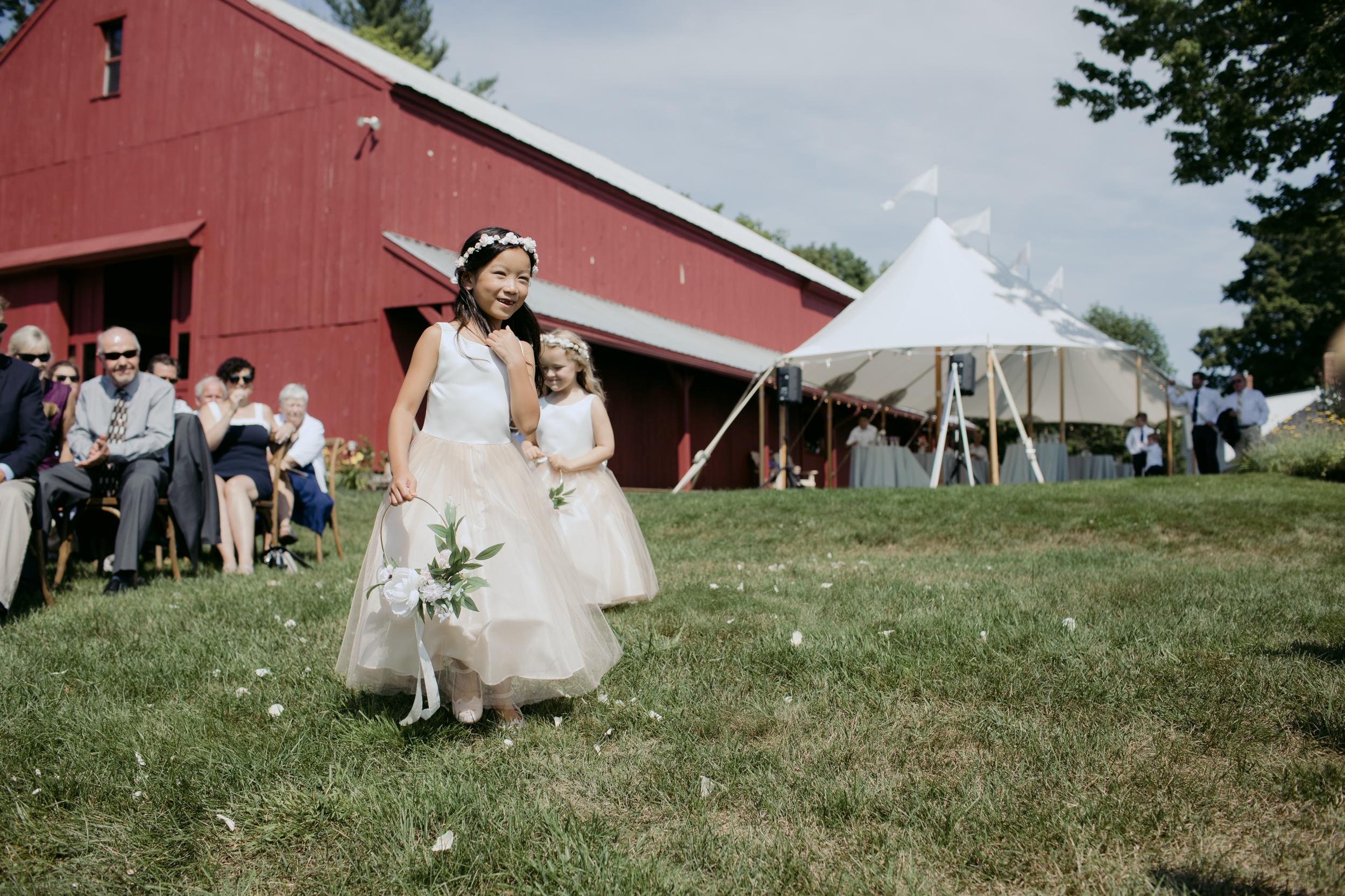 william_allen_farm_wedding_pownal_maine_ilkatayler-14.jpg