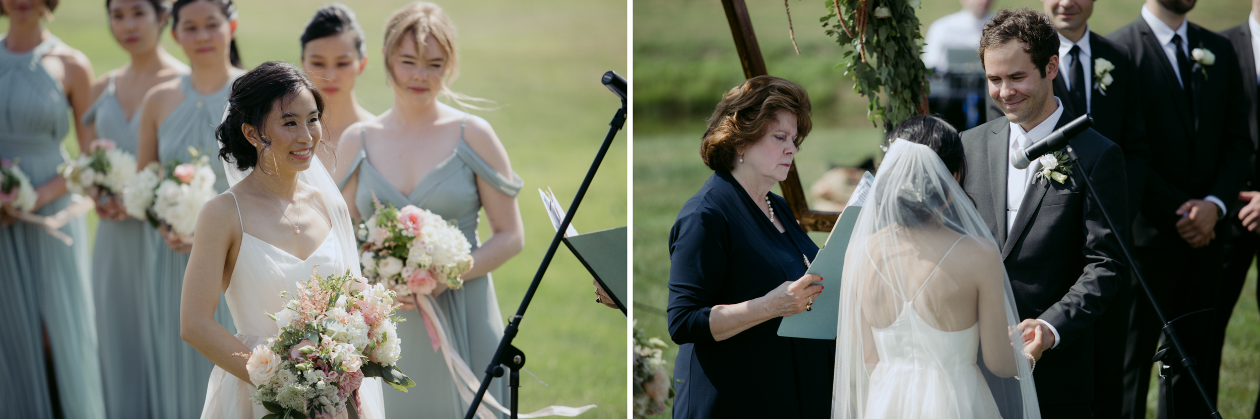 william_allen_farm_wedding_pownal_maine_ilkatayler-16.jpg