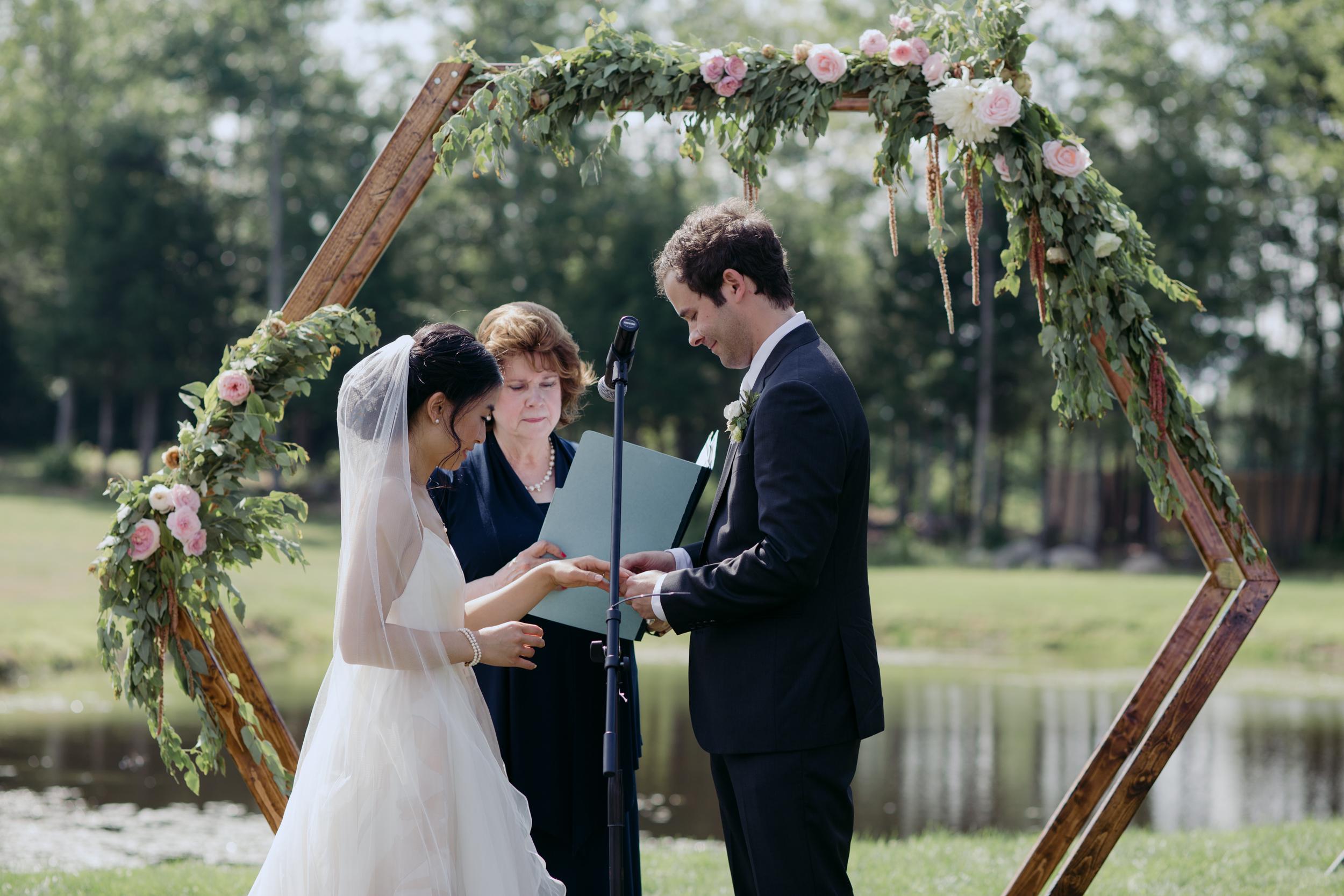 william_allen_farm_wedding_pownal_maine_ilkatayler-17.jpg
